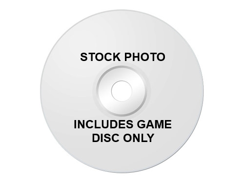 Image 2 of Destiny Standard Edition For Xbox 360 Shooter