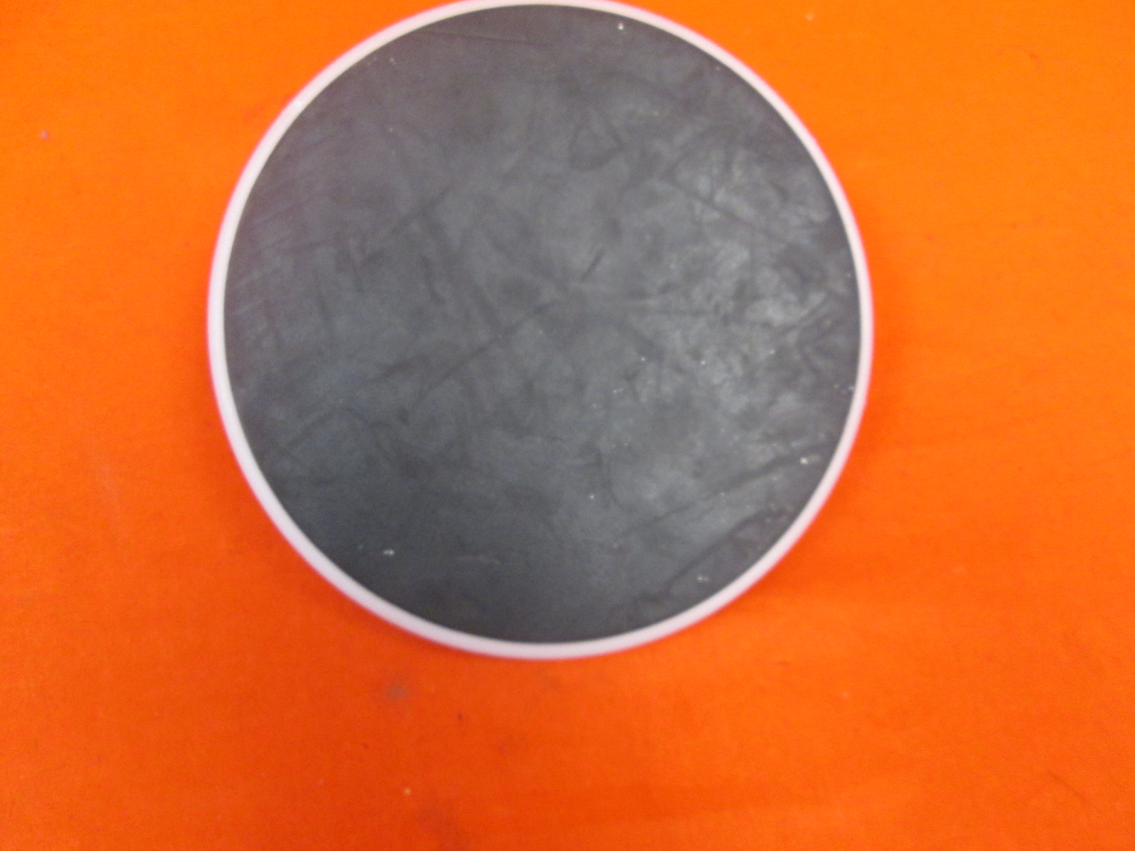 Replacement Drum Cymbal For Rock Band Drum Kit