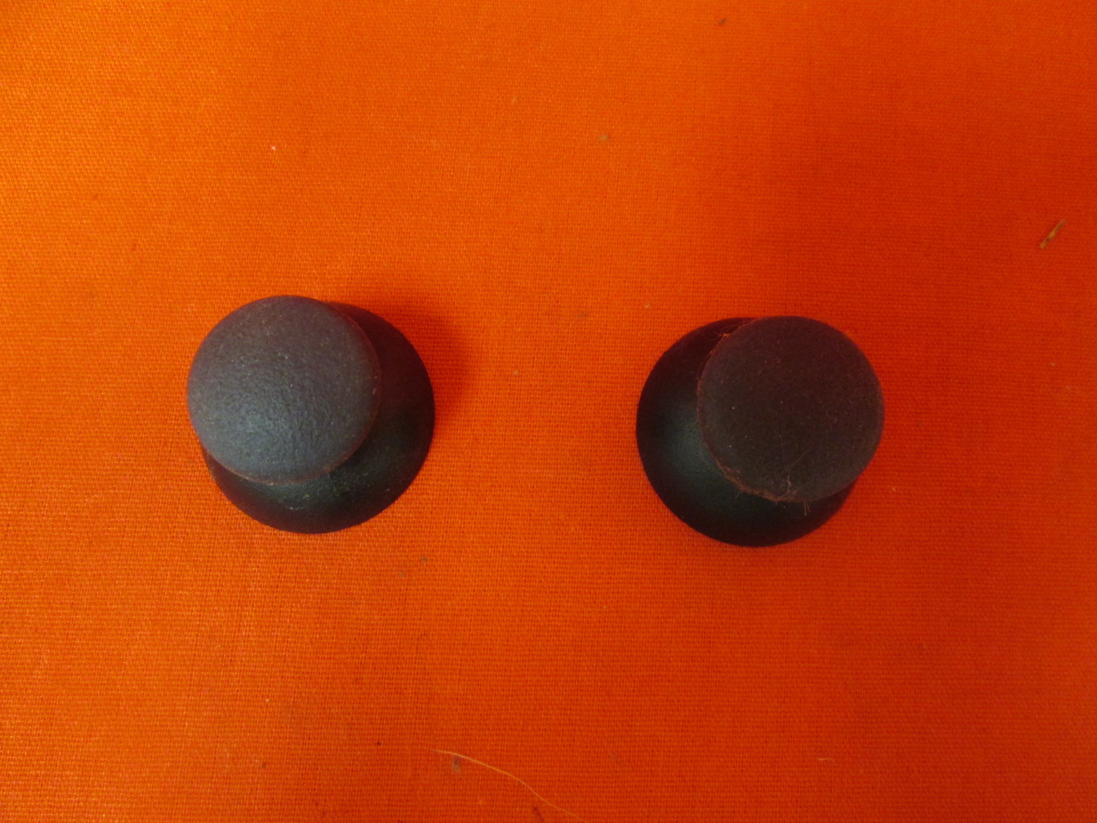 Replacement Sony OEM Analog Joystick Knob Buttons For PS3 Dualshock 3
