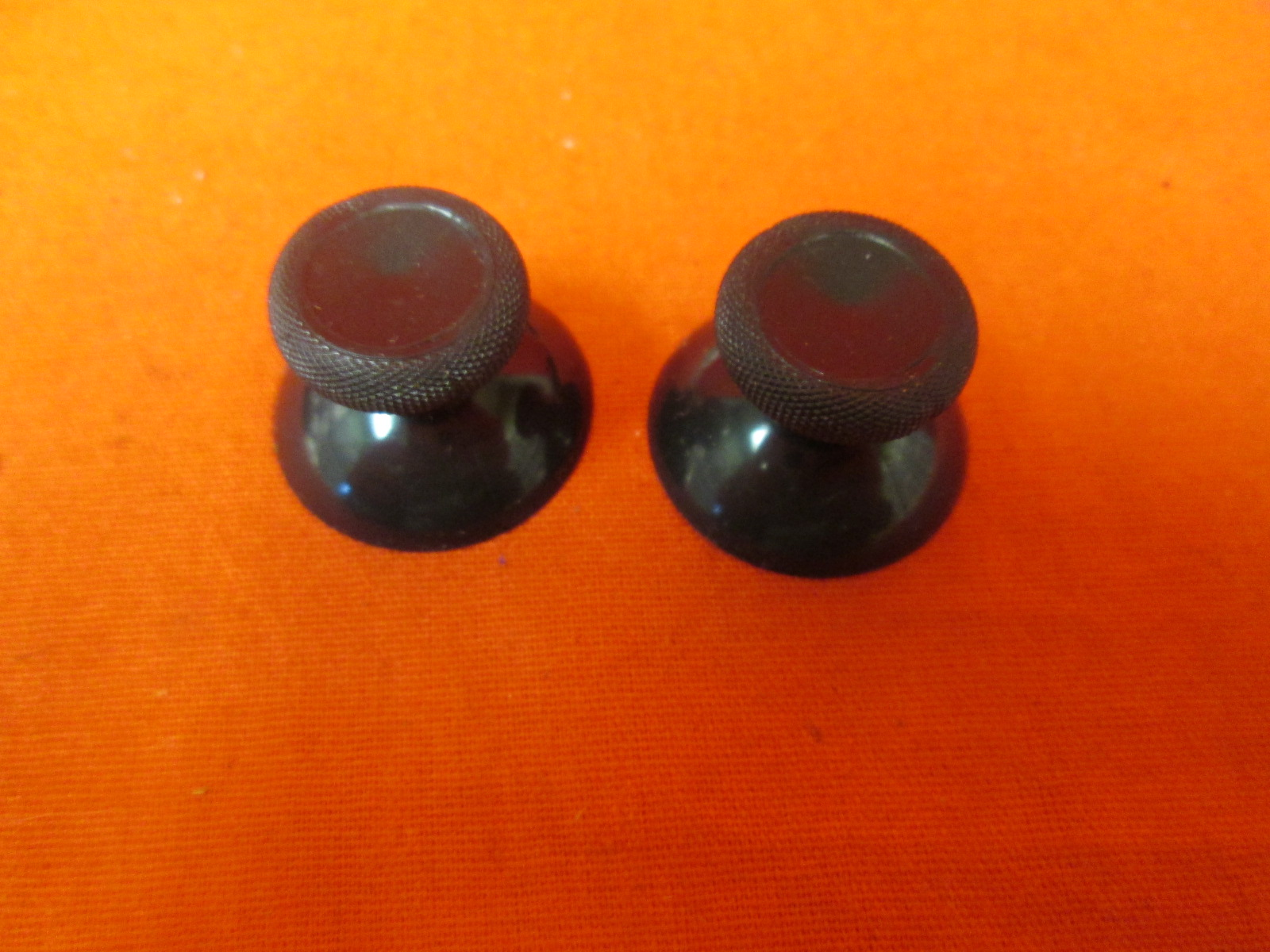 Replacement Microsoft OEM Joystick Knobs For Xbox One Controller