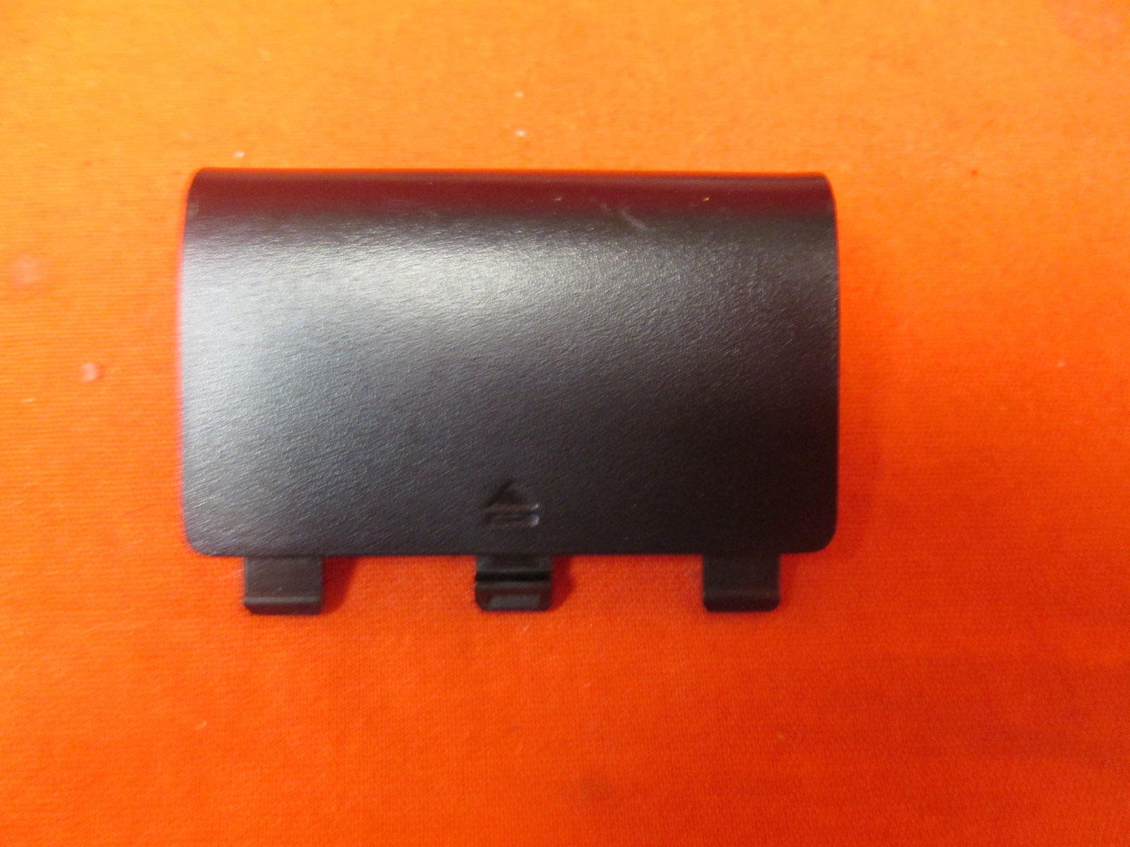 Replacement Microsoft OEM Battery Cover For Xbox One Controller