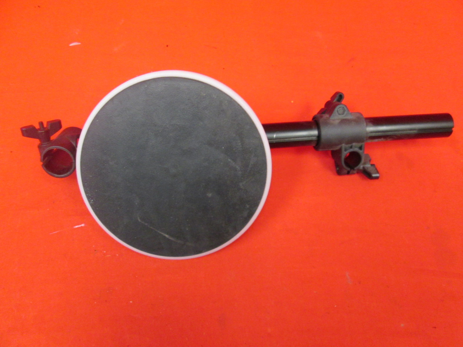 Image 0 of Replacement Cymbal And Leg Pole For Rock Band Drum Kit