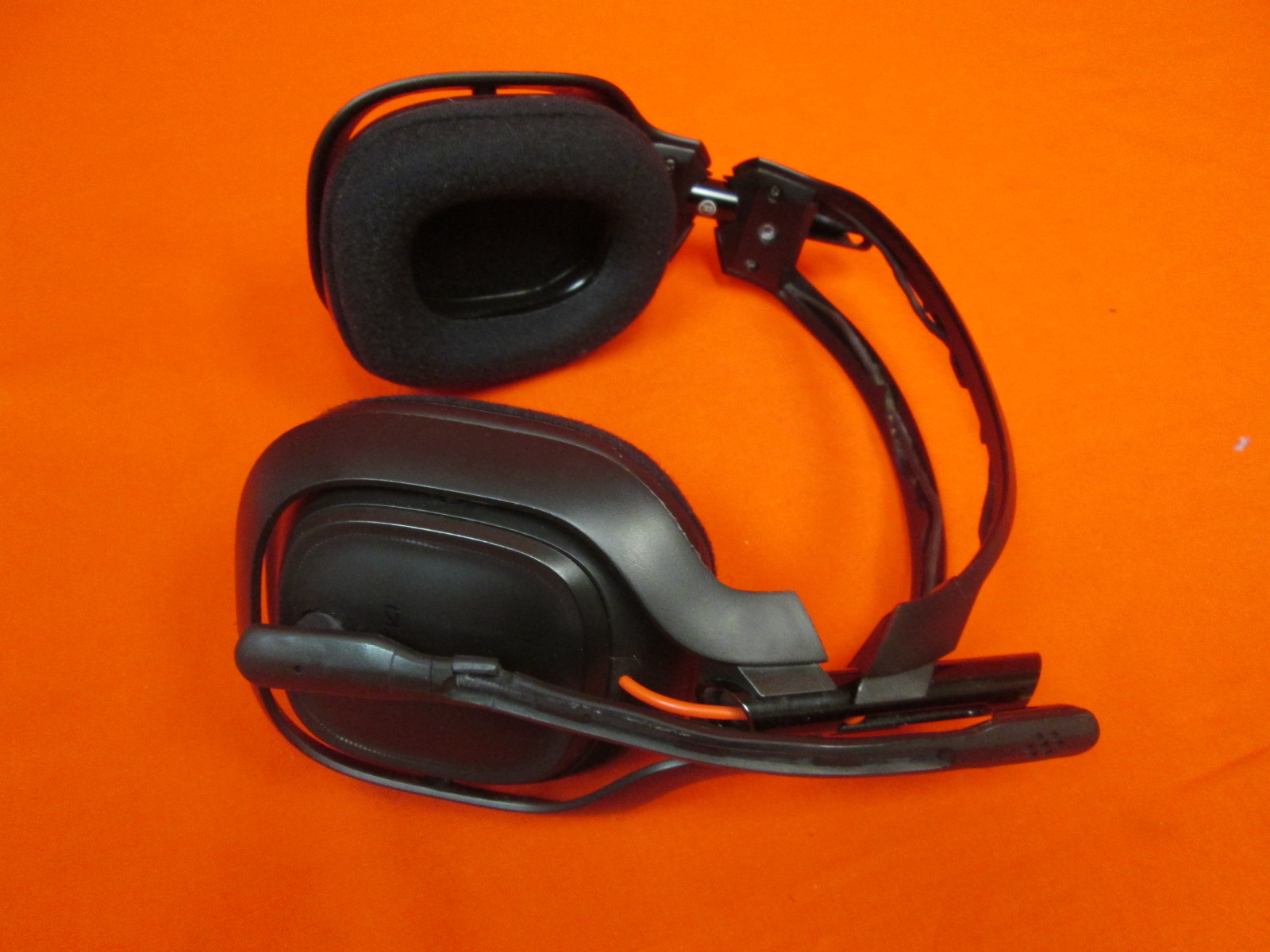 Astro Gaming A50 Wireless Headset Only