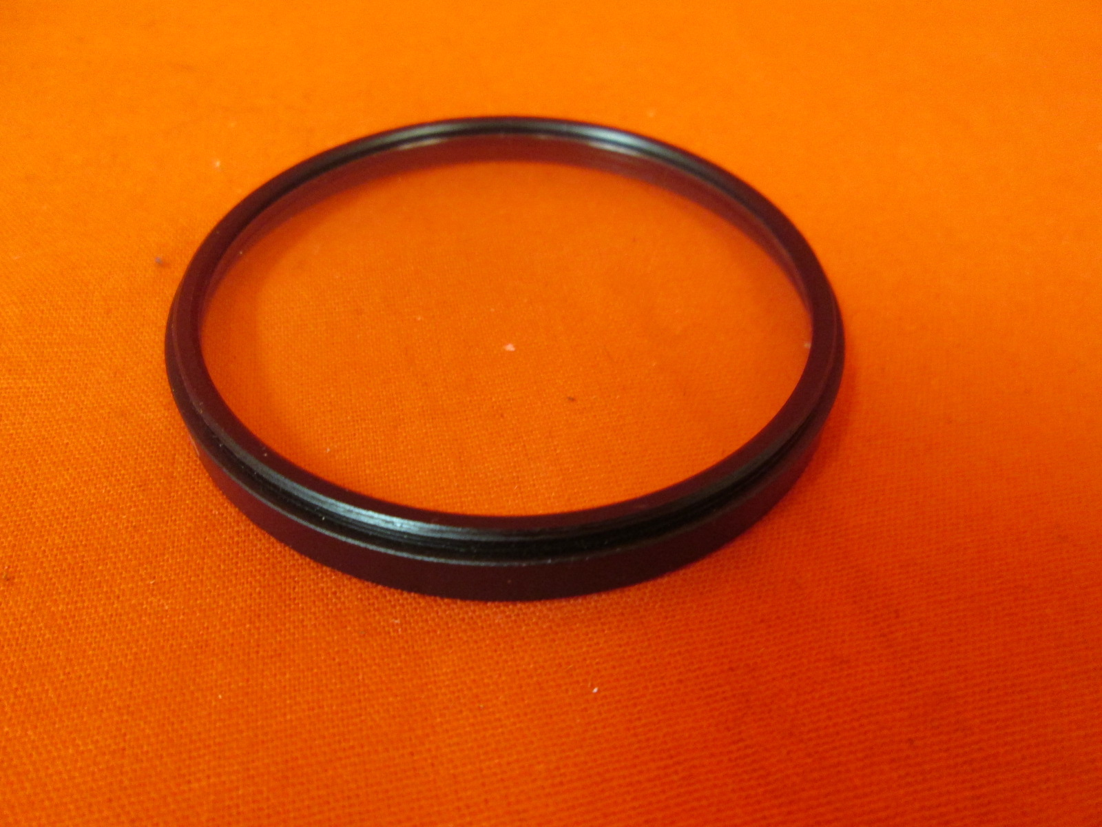 Merkury Optics 62MM UV Filter