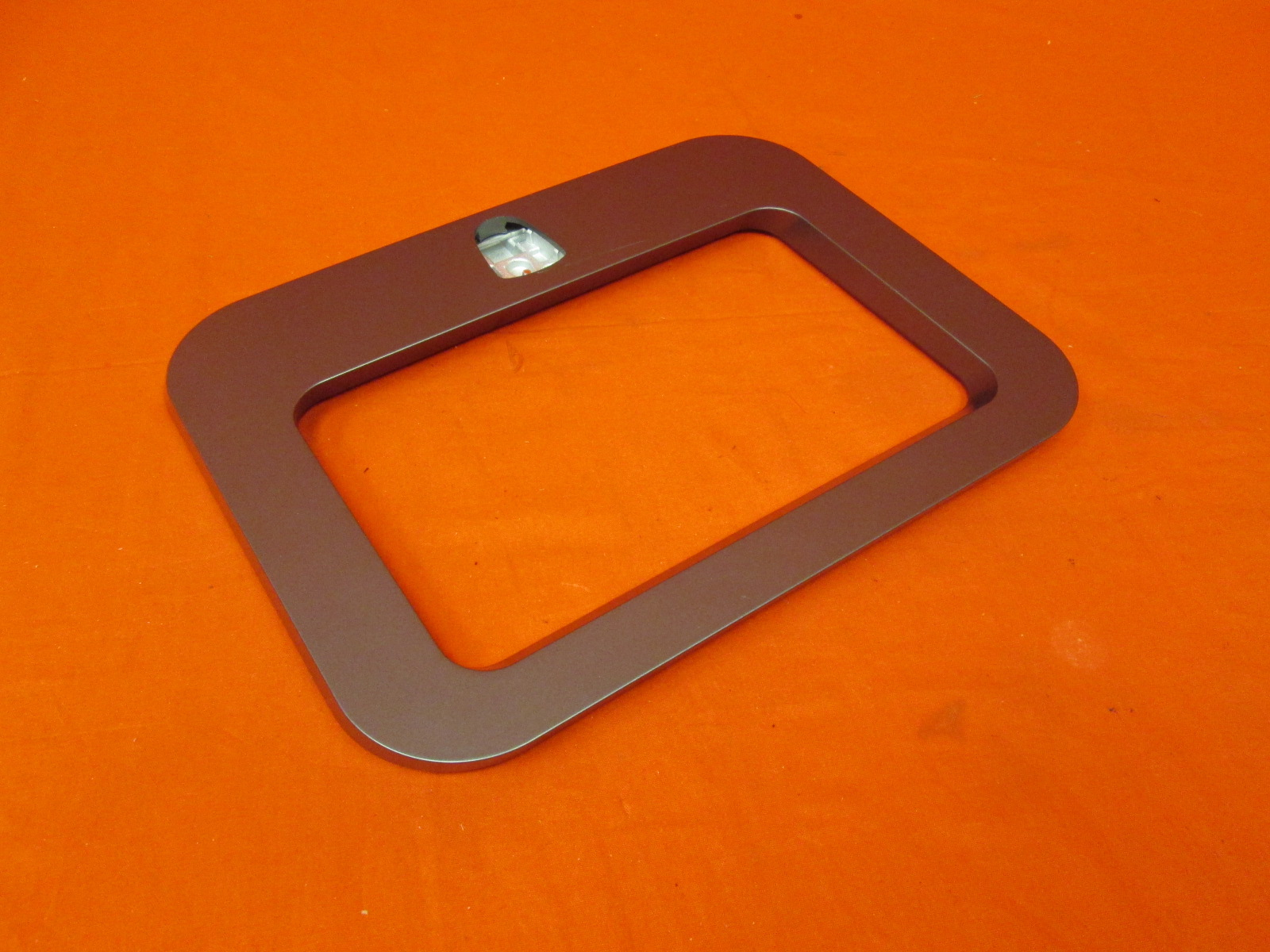 Replacement Base Stand For LG 34UC87C Monitor