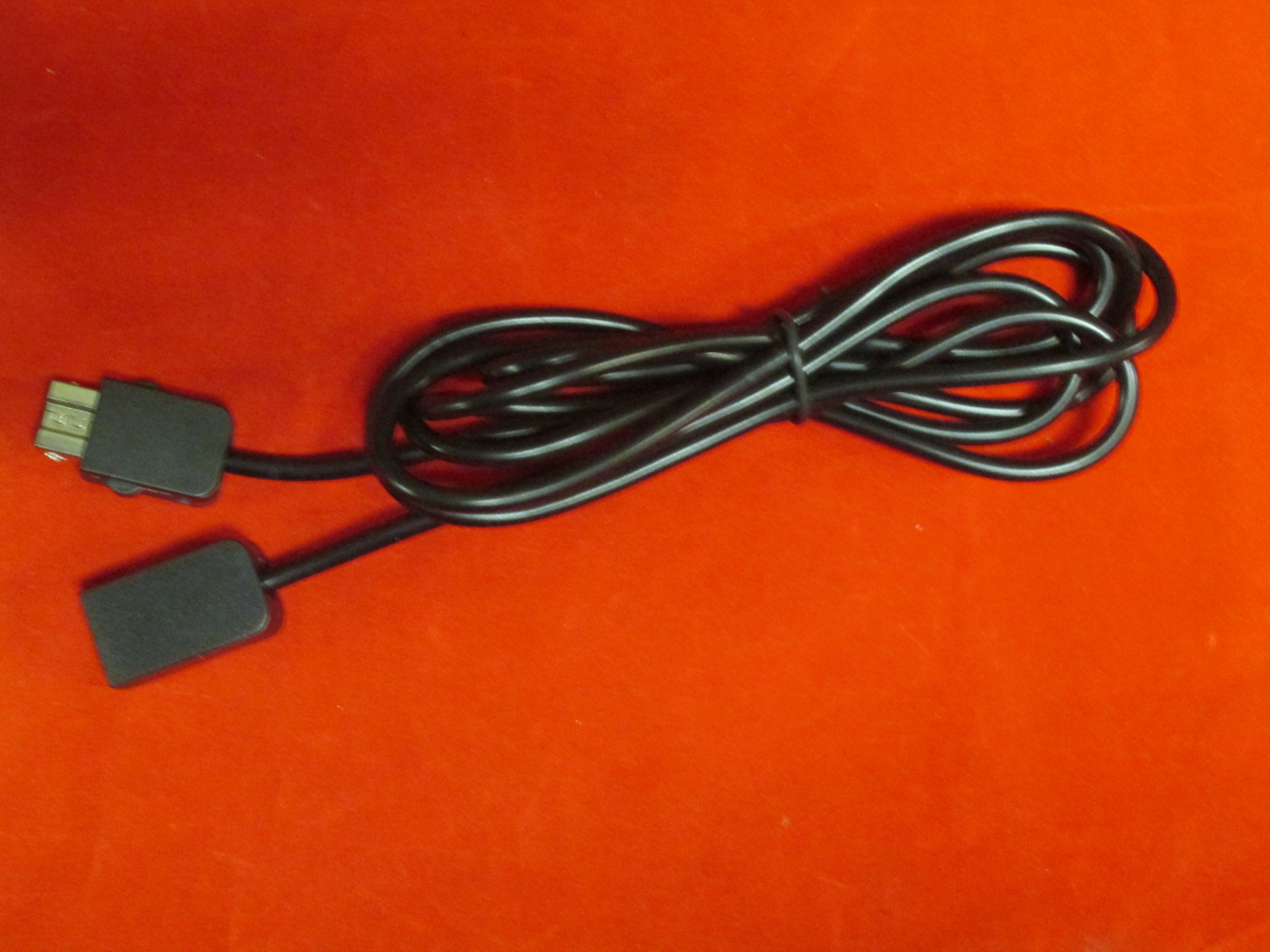 6 Ft Extension Cable/cord For Mini NES Nintendo Classic Edition
