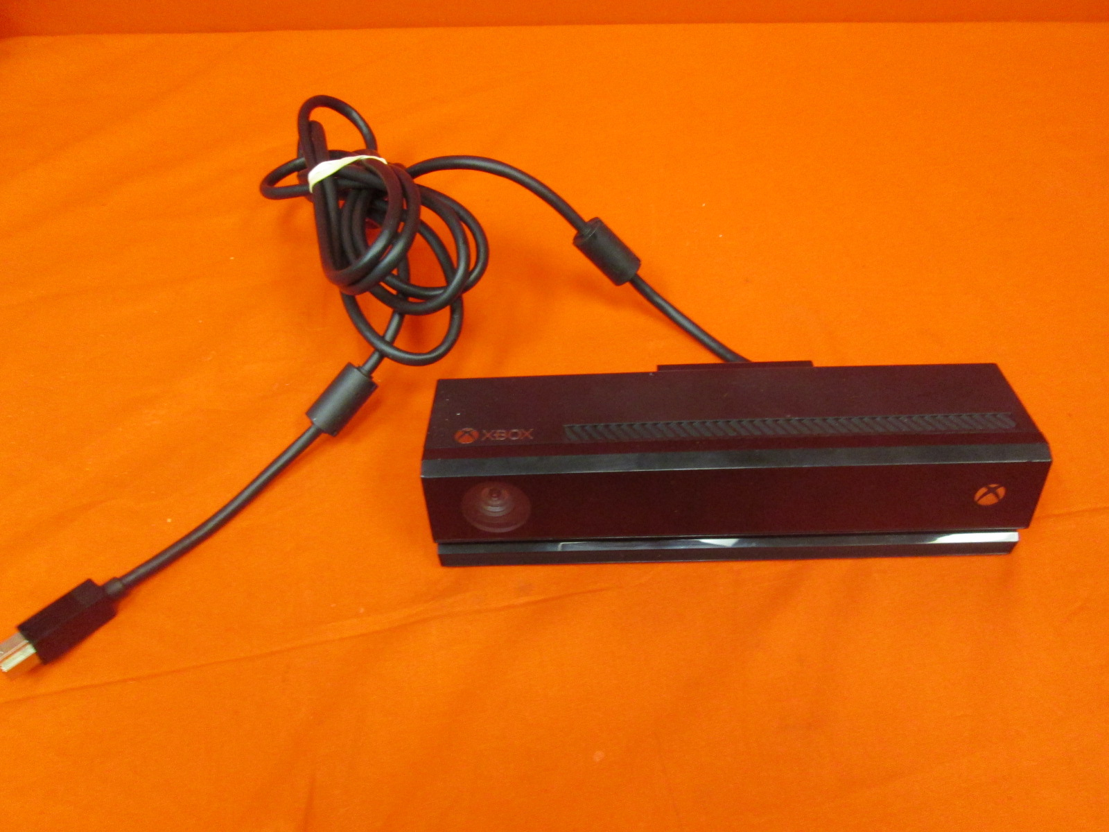 Microsoft Kinect Sensor For Xbox One