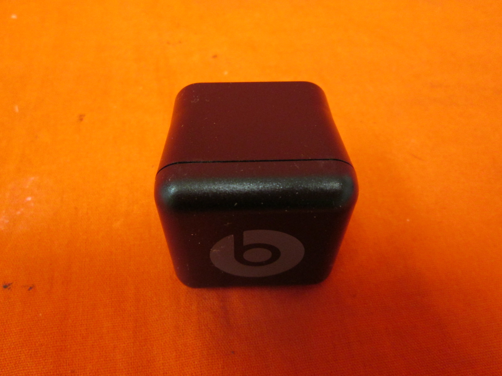Beats Power USB Power Brick