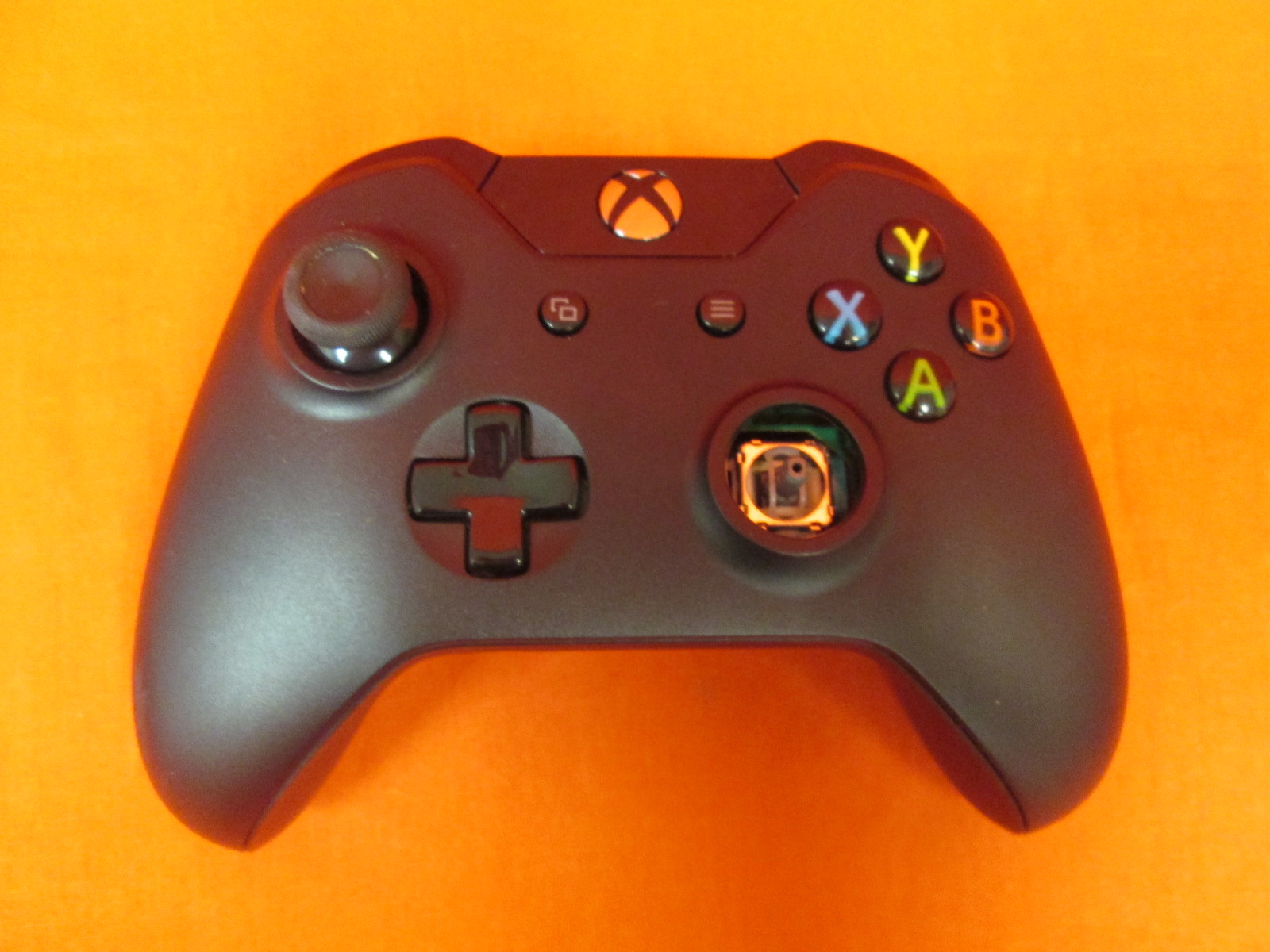 xbox one wireless controller how to connect