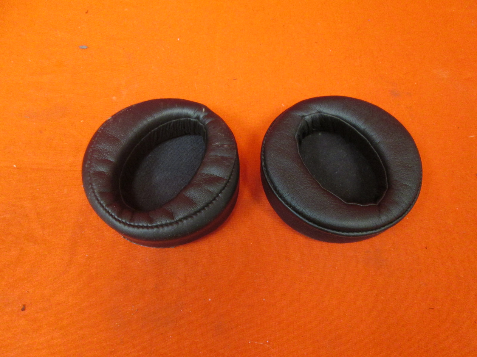 Replacement Cushion Ear Pads Earmuff Earpads Cup Cover For Sony Sony