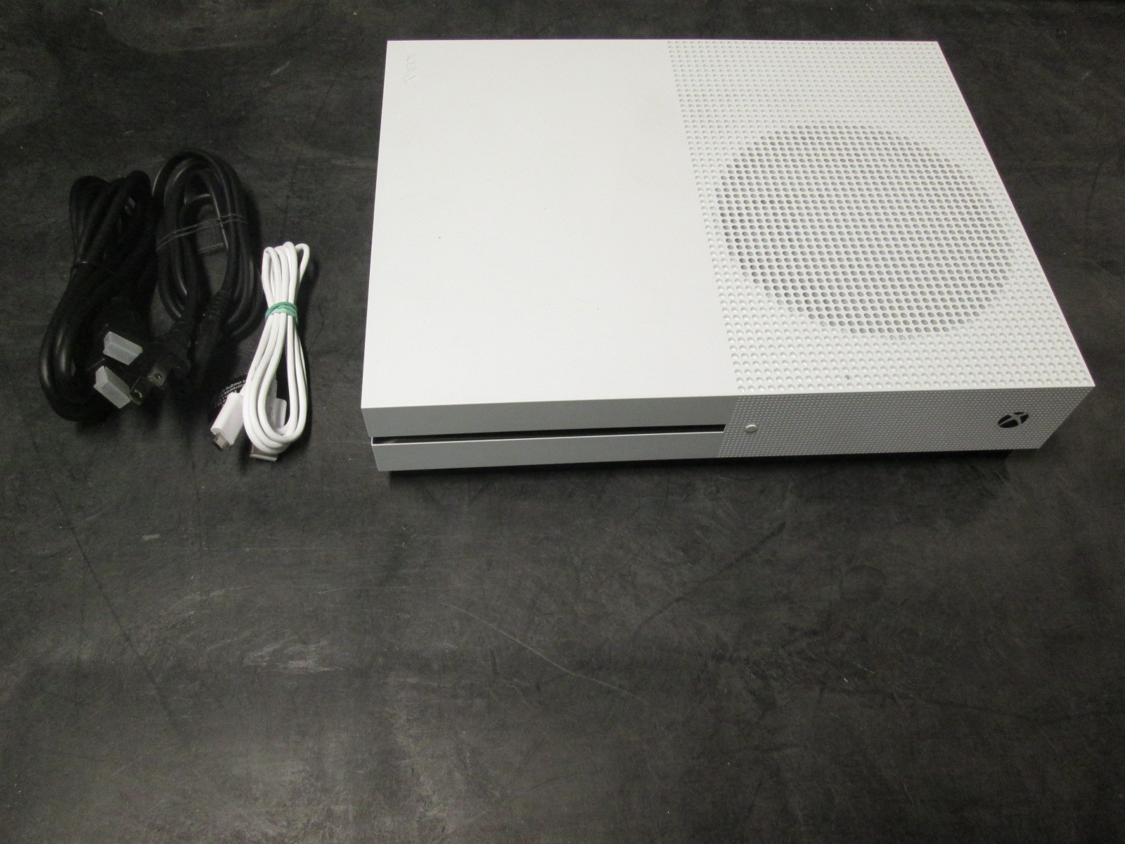 Image 0 of Xbox One S 500GB Video Game Console Only