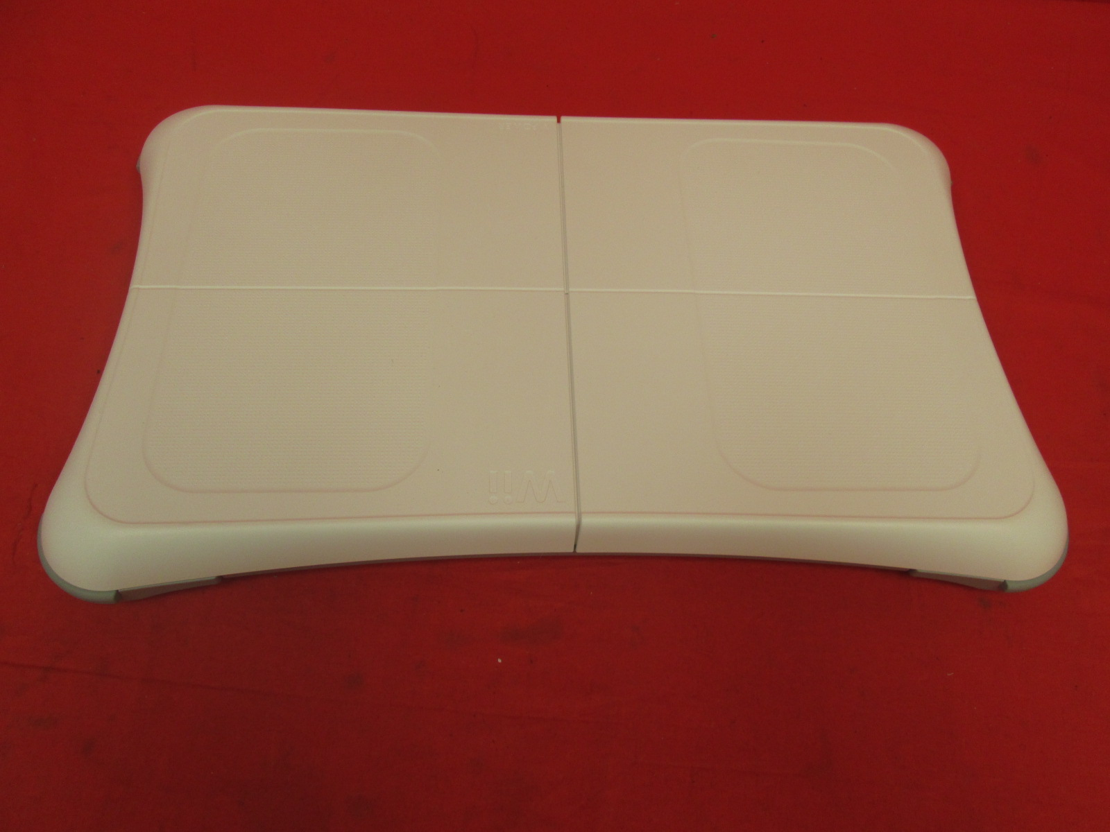 Nintendo Balance Board For Wii