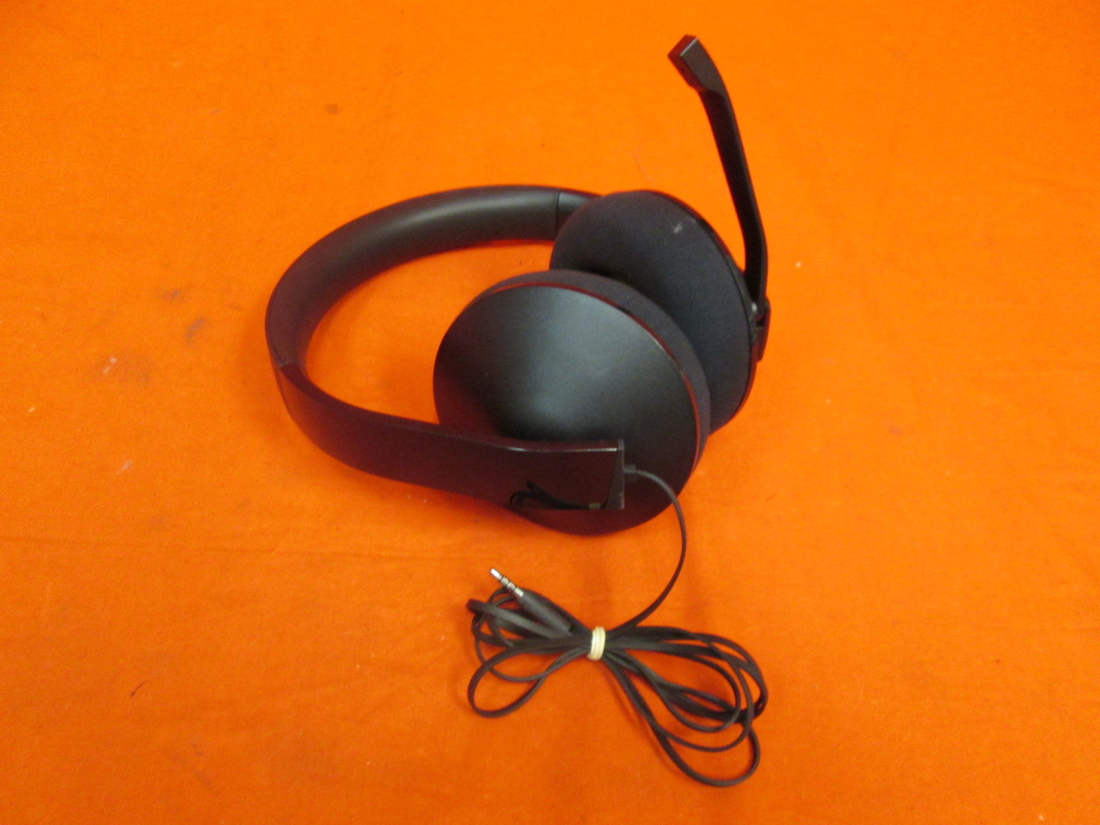 Stereo Headset Only For Xbox One