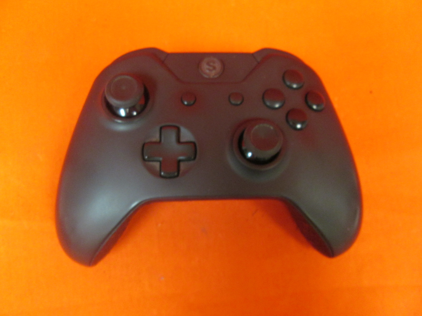 Image 0 of SCUF Gaming One Professional Controller For Xbox One