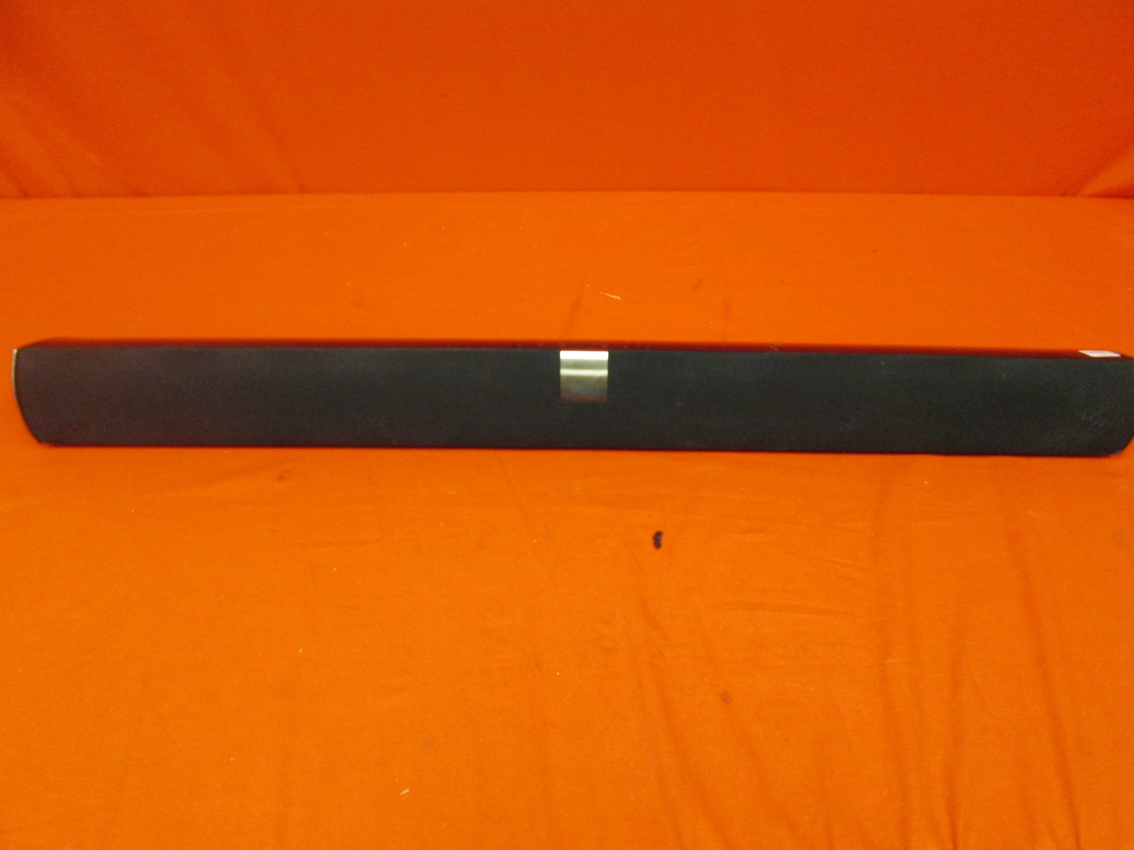 Vizio VSB200 Universal HD Sound Bar