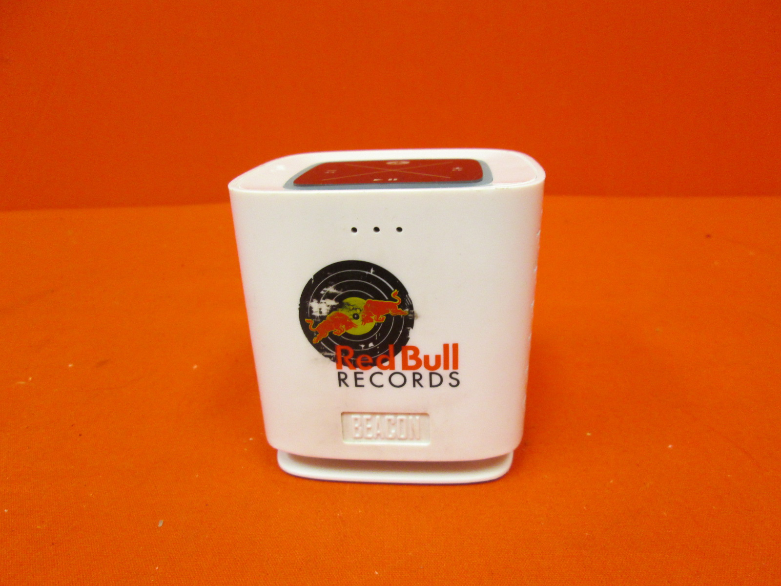 Beacon Phoenix 2 Bluetooth Speaker Only
