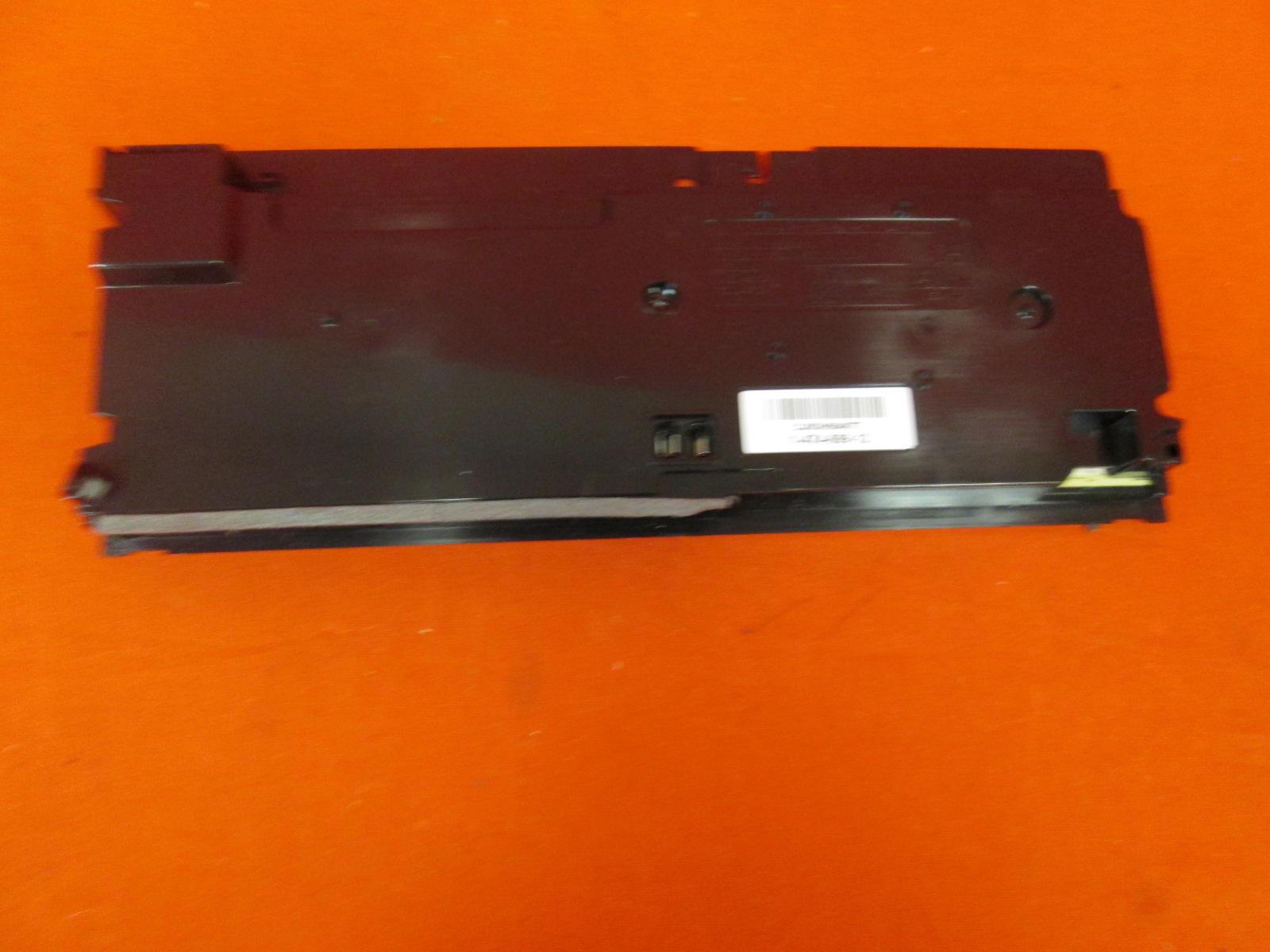 Sony OEM Orginal Power Supply Unit Adapter ADP-160CR N15-160P1A For