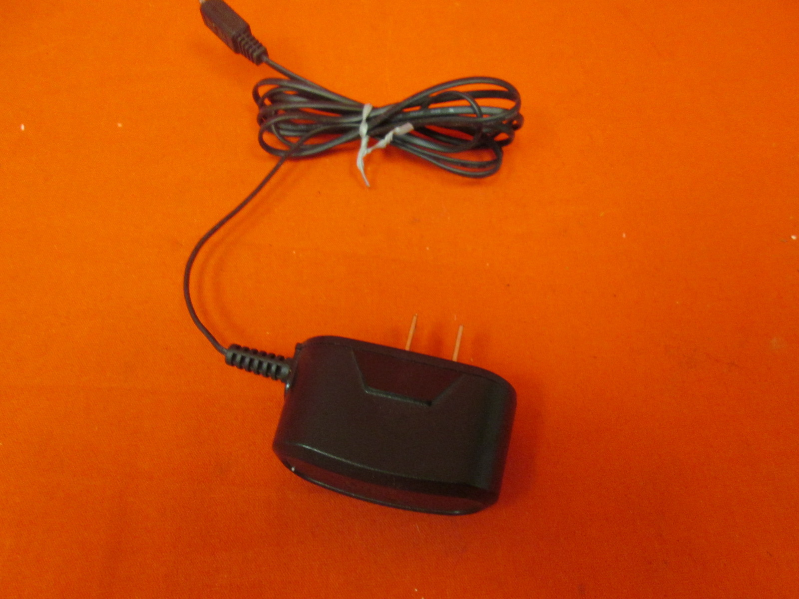 OEM Original Home Wall Travel AC DC Battery Charger For Verizon LG
