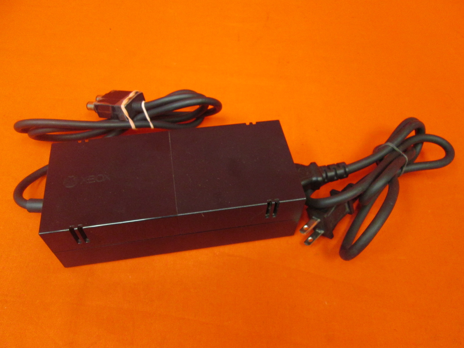 Microsoft Original Power Supply AC Adapter Replacement Cord Brick For