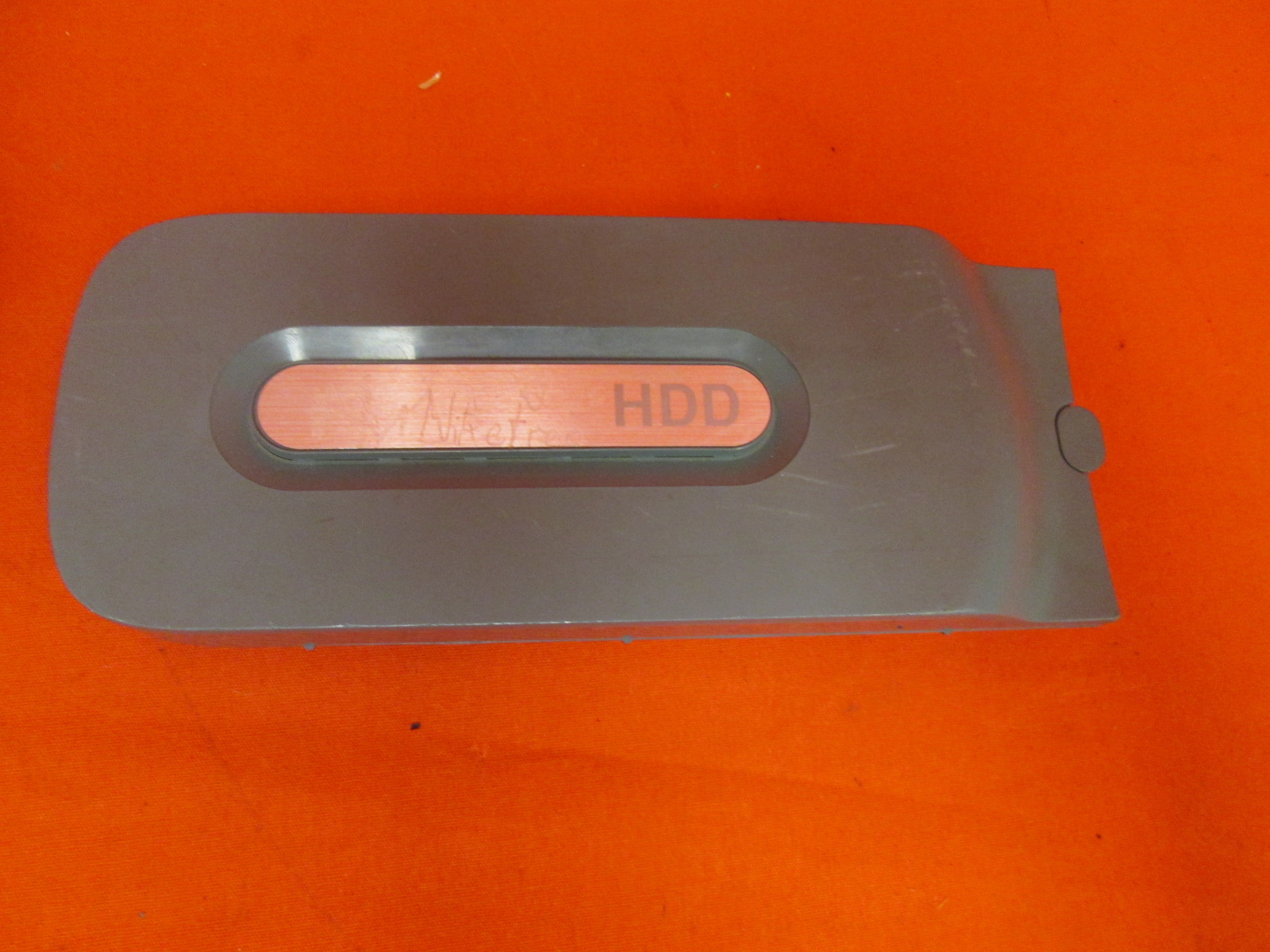 20GB Hard Disk Drive Hdd For Xbox 360 Console