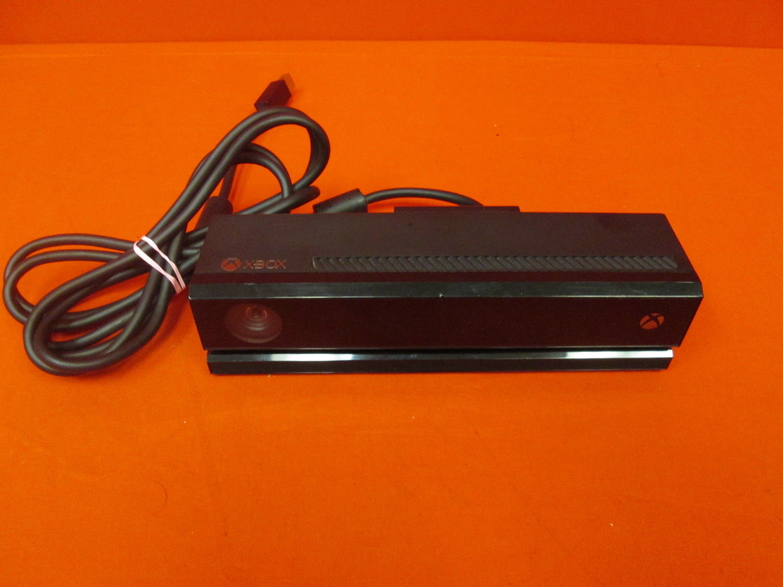 Broken Kinect Sensor For Xbox One