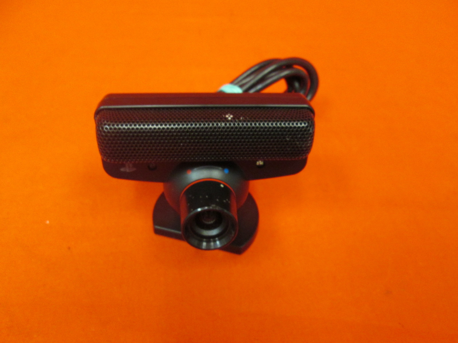 Image 0 of Sony PlayStation Eye Camera Motion Camera For PlayStation 3 Console