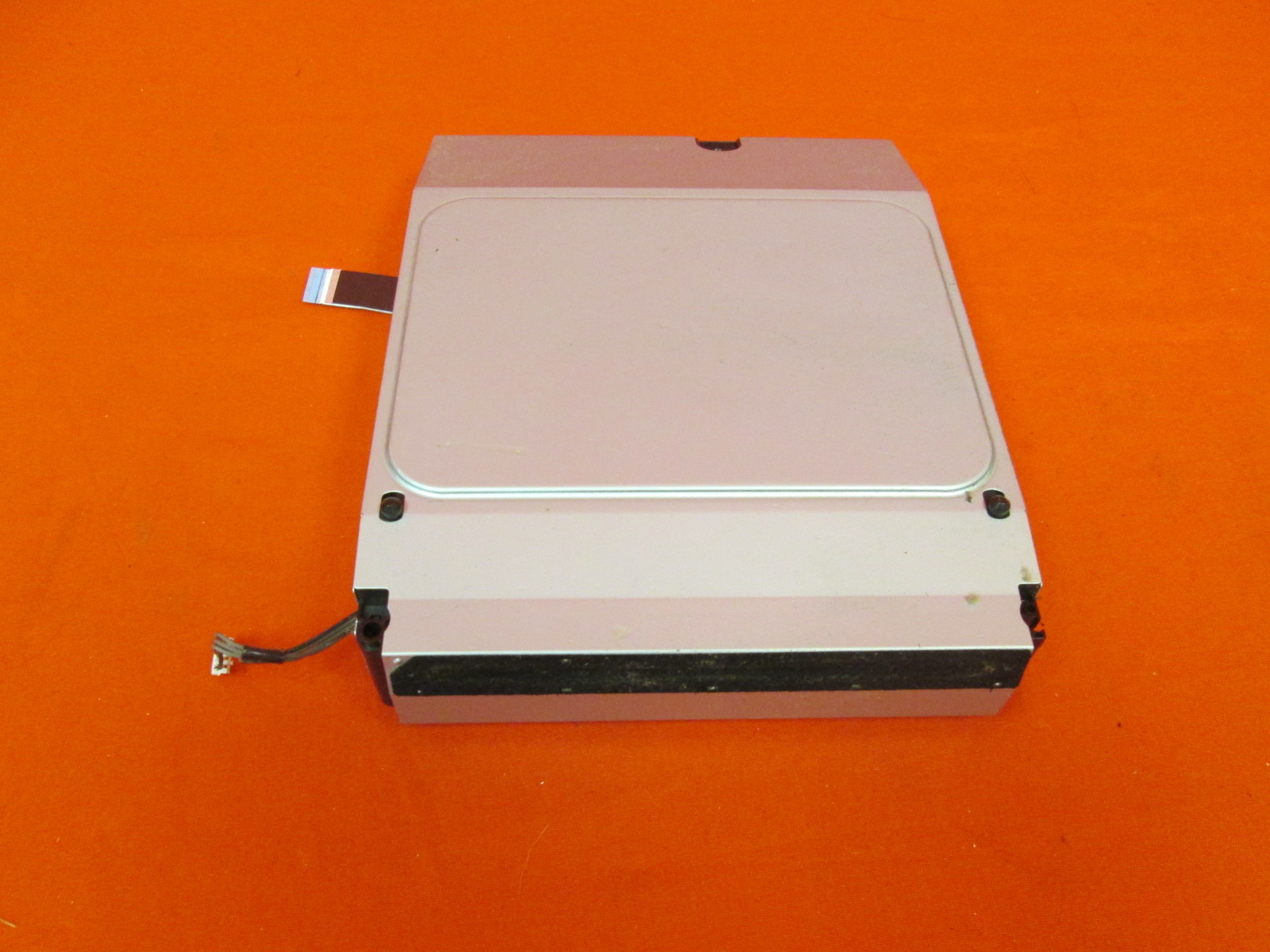 Image 0 of Original OEM Blu-Ray DVD Drive For PlayStation 3 PS3 Fat Consoles KEM-