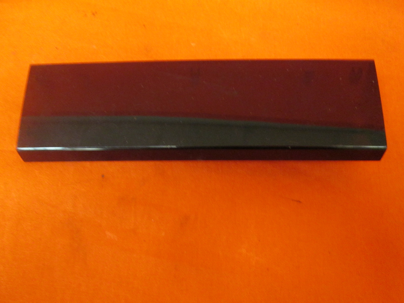 Image 0 of Sony OEM Front Cover Panel For PlayStation 3 Fat Console