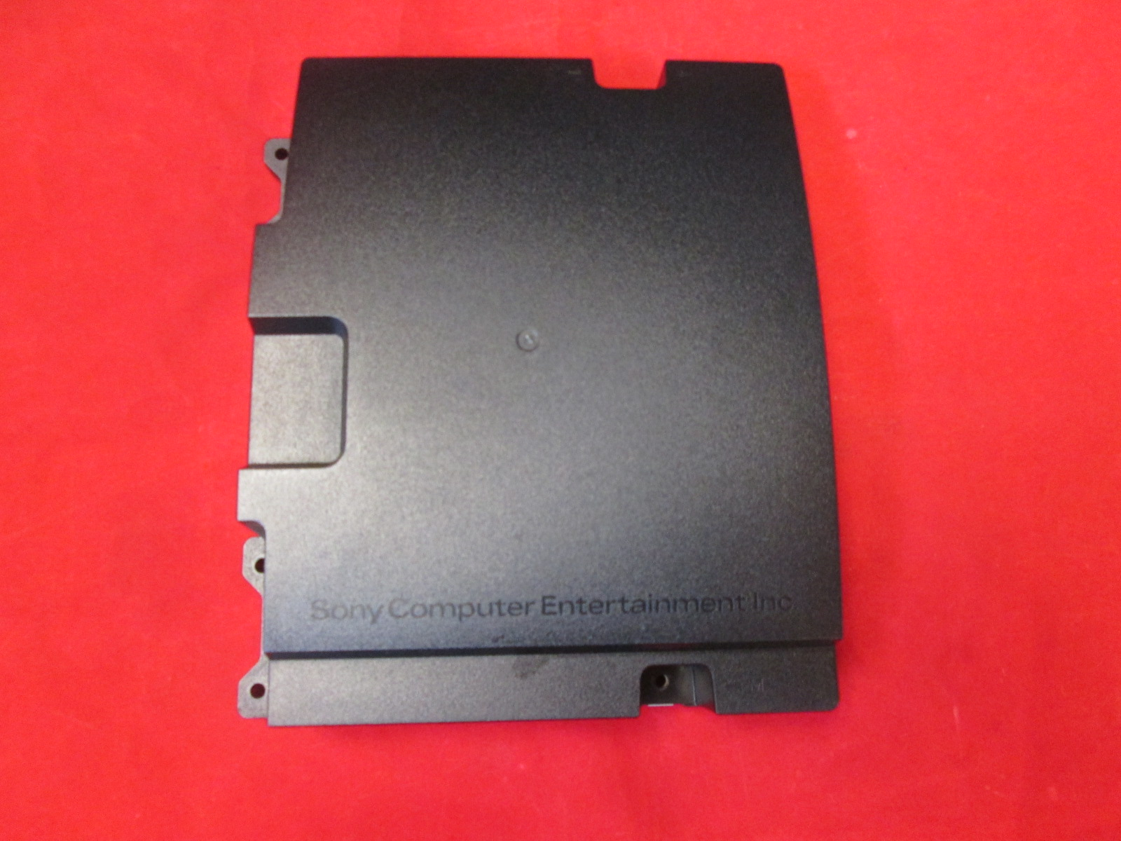 Image 1 of Original Power Supply Unit Replacement Model EADP-260AB For Sony PS3
