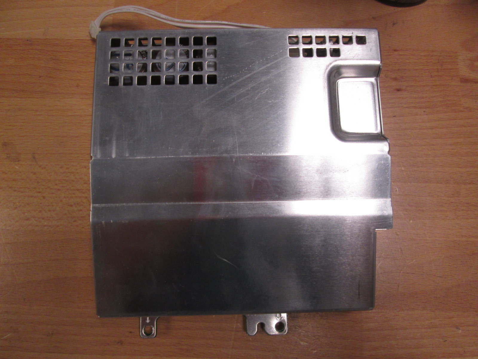 Image 0 of Sony OEM PS3 Power Supply APS-226 ZSSR539IA For PlayStation 3