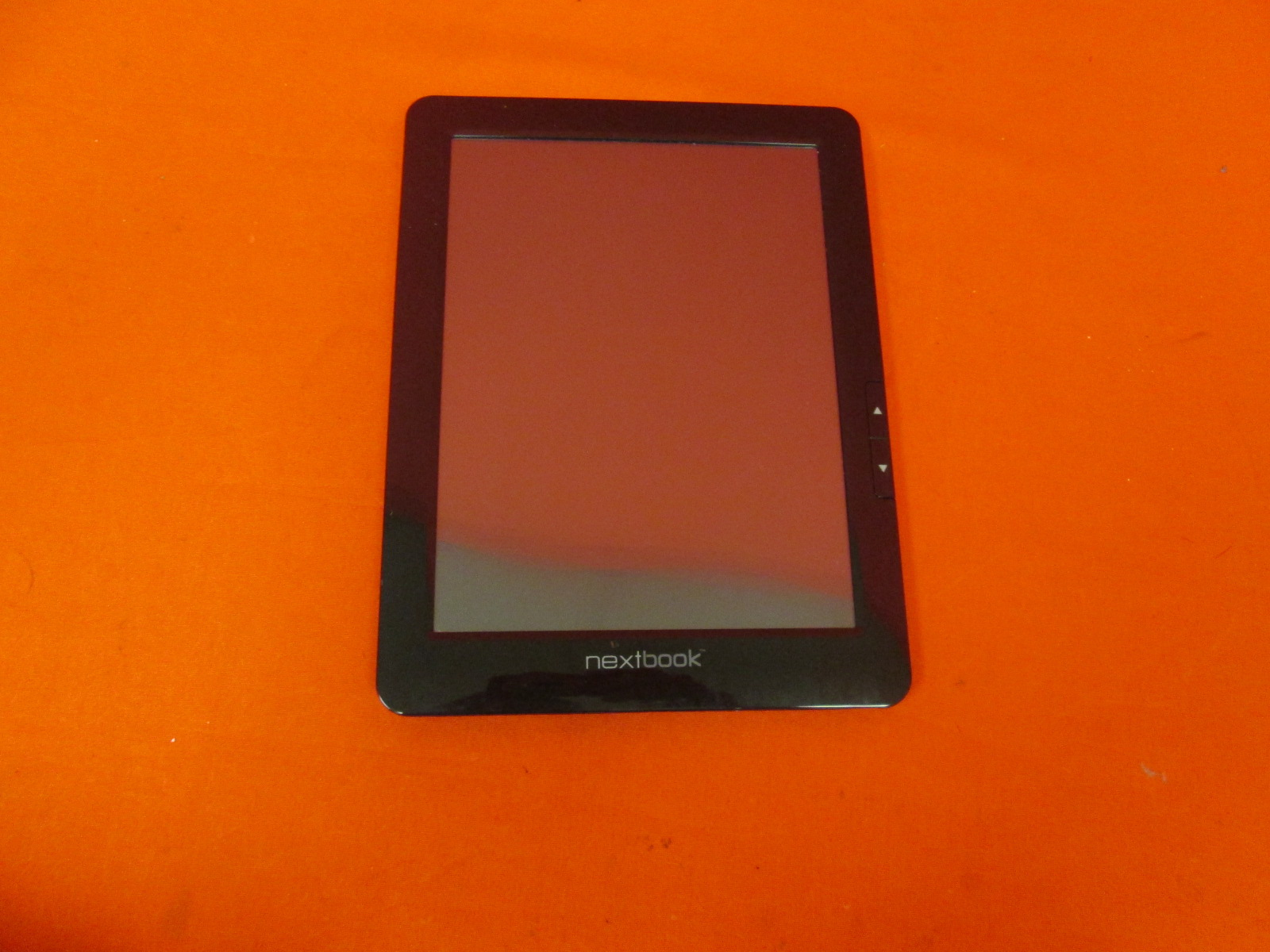 Nextbook NEXT3 Touchscreen Reader W/android Tablet