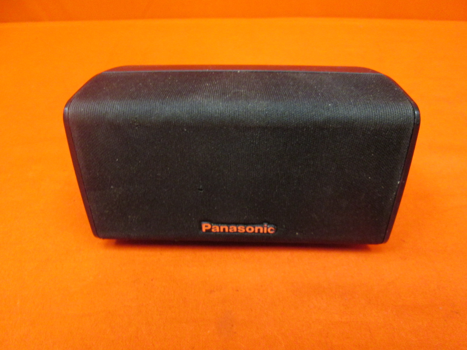 Panasonic Center Speaker SB-HC480 TV
