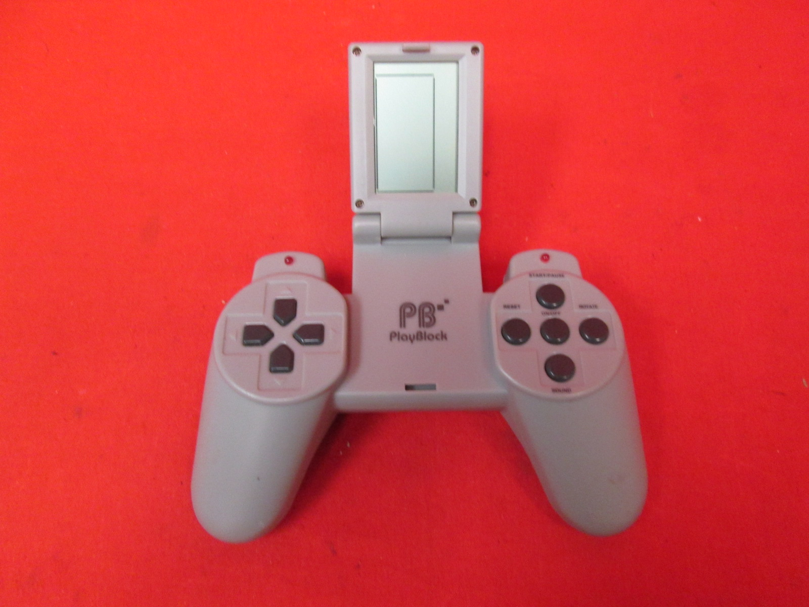 Playblock Controller For PS1