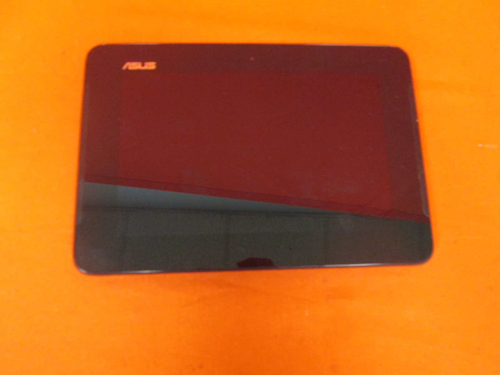 ASUS Padfone 2 Station Tablet Charging Dock Incomplete