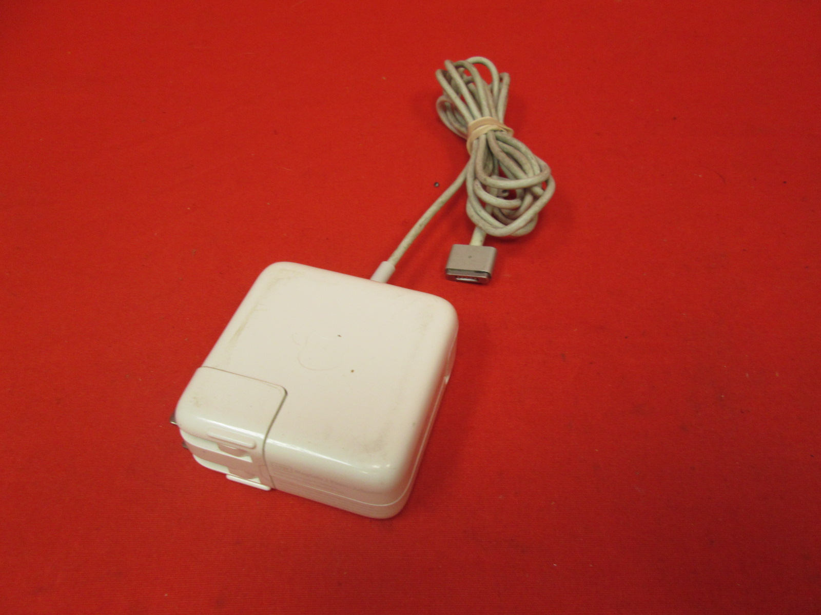 Image 0 of Apple 45W Magsafe 2 Power Adapter For Macbook Air