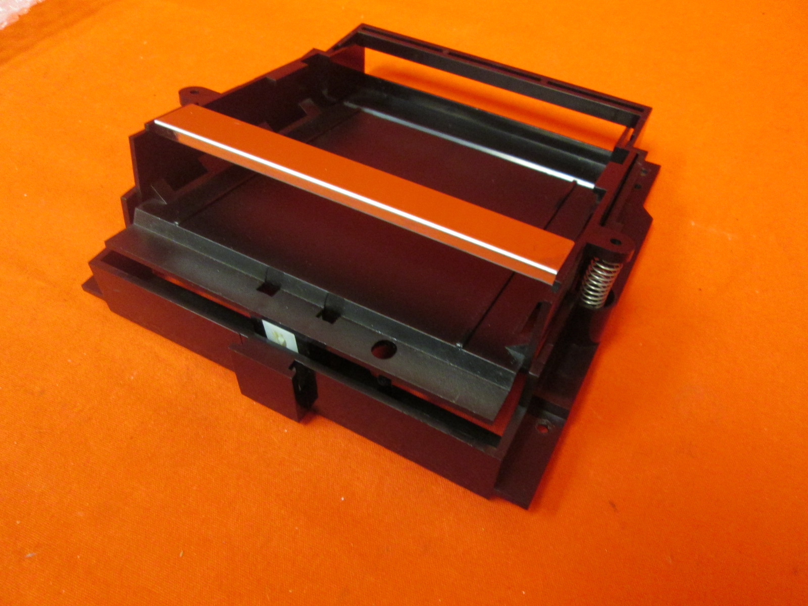 Original Replacement Spring Cartridge Tray For Nintendo NES Console