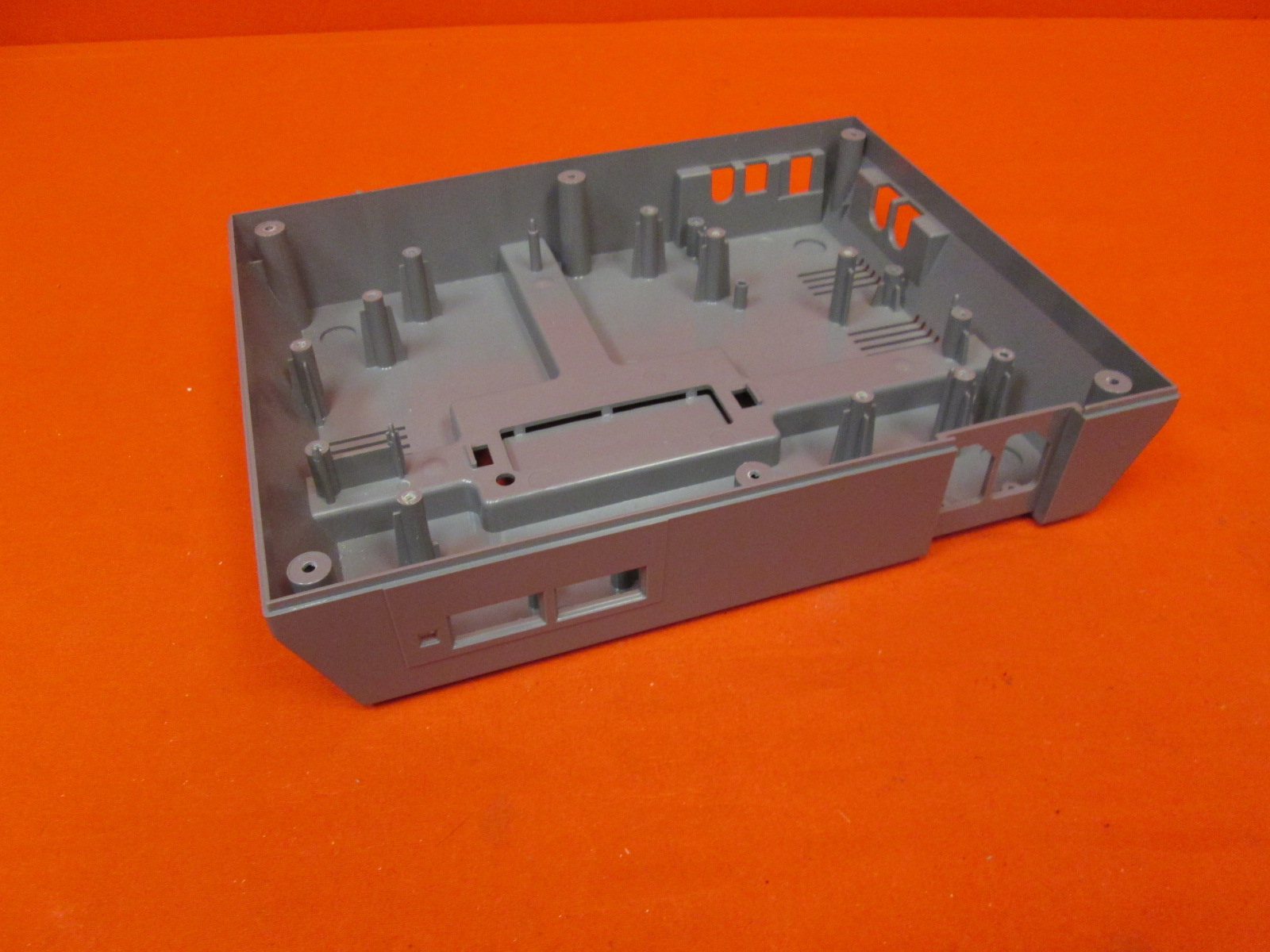 Nintendo OEM Replacement Bottom Housing For NES Console