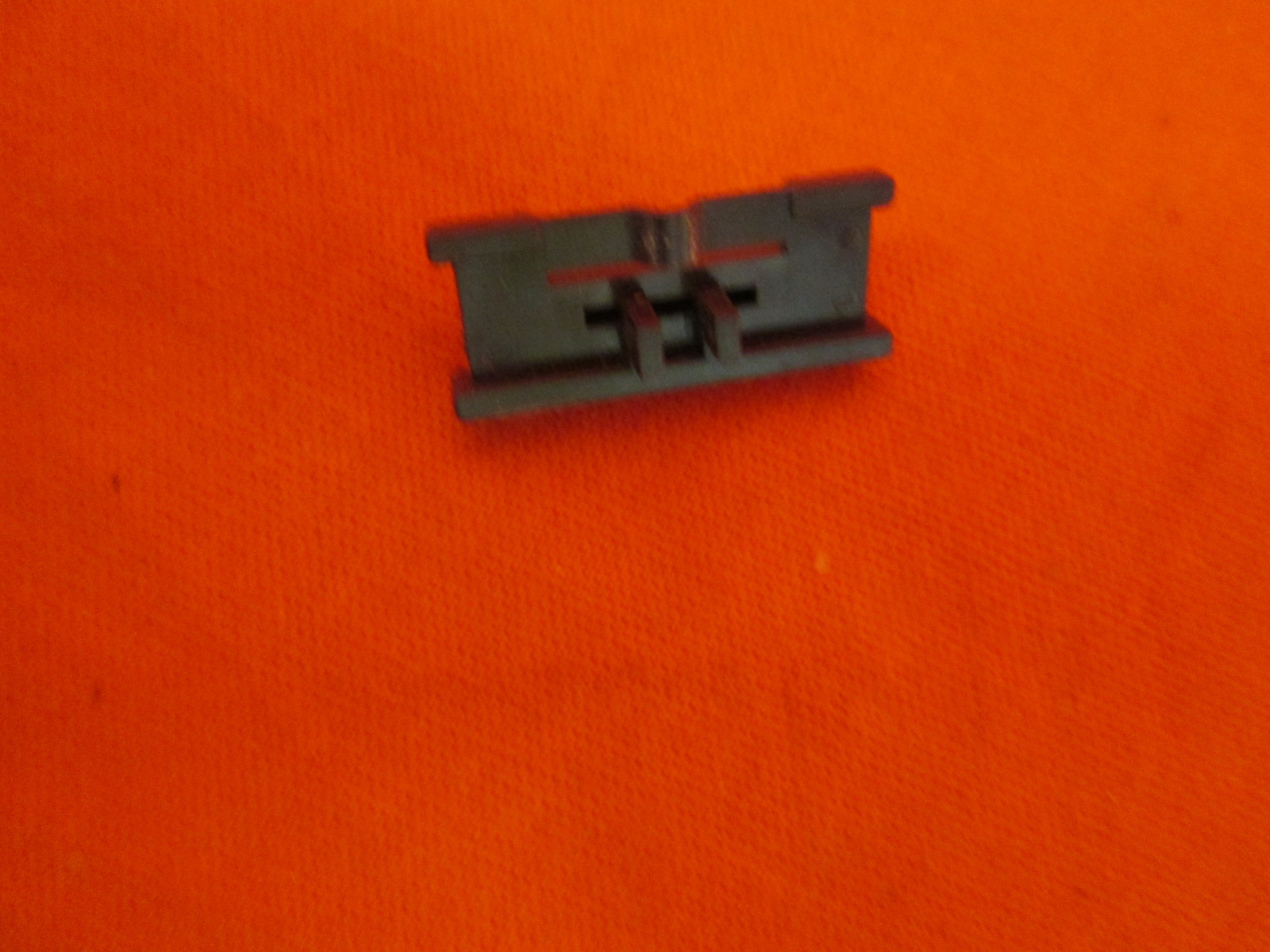 Replacement Nintendo OEM Power Switch Button For On Gameboy Color