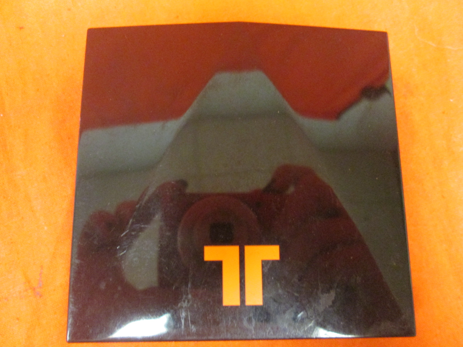 Broken Tritton Primer Wireless Stereo For Xbox 360