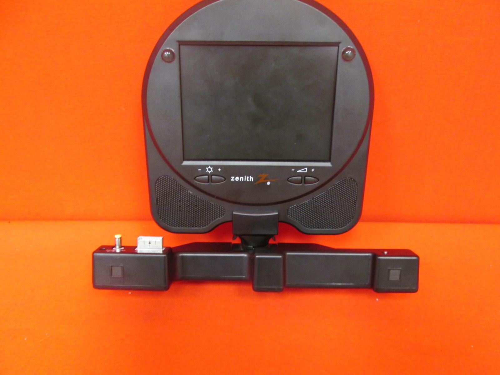 5 Flat Panel LCD Display For PS3 Slim PS2 And Xbox For Xbox 360