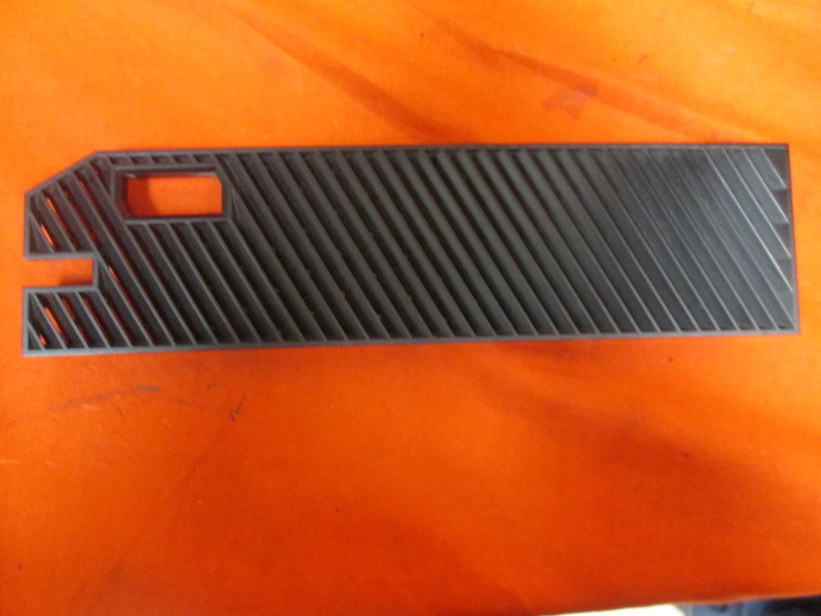 Image 0 of Replacement Part Side Housing Grill For Xbox One For Xbox Original