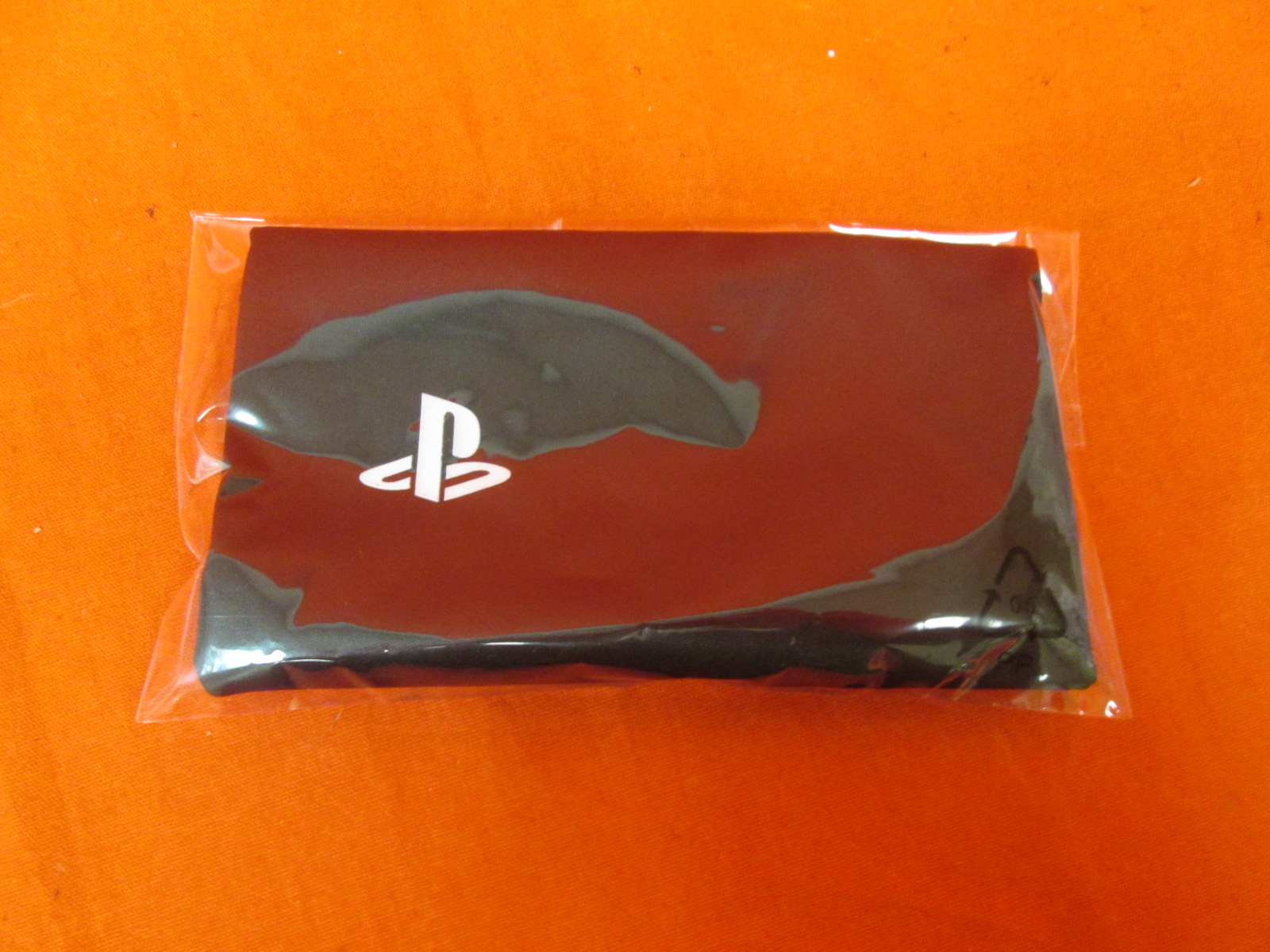 Sony Travel Pouch For Gold Headset