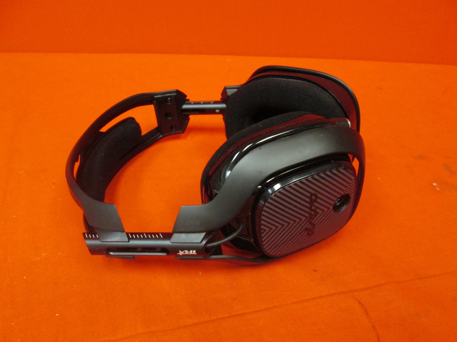 Astro Gaming A40 Tr Headset Only