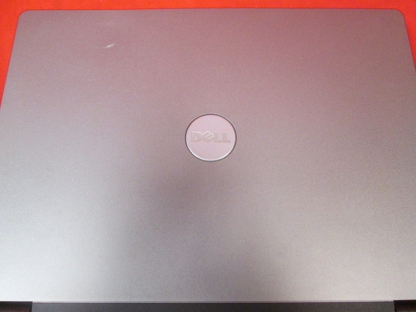 Broken Dell Inspiron B120 14.1 Notebook