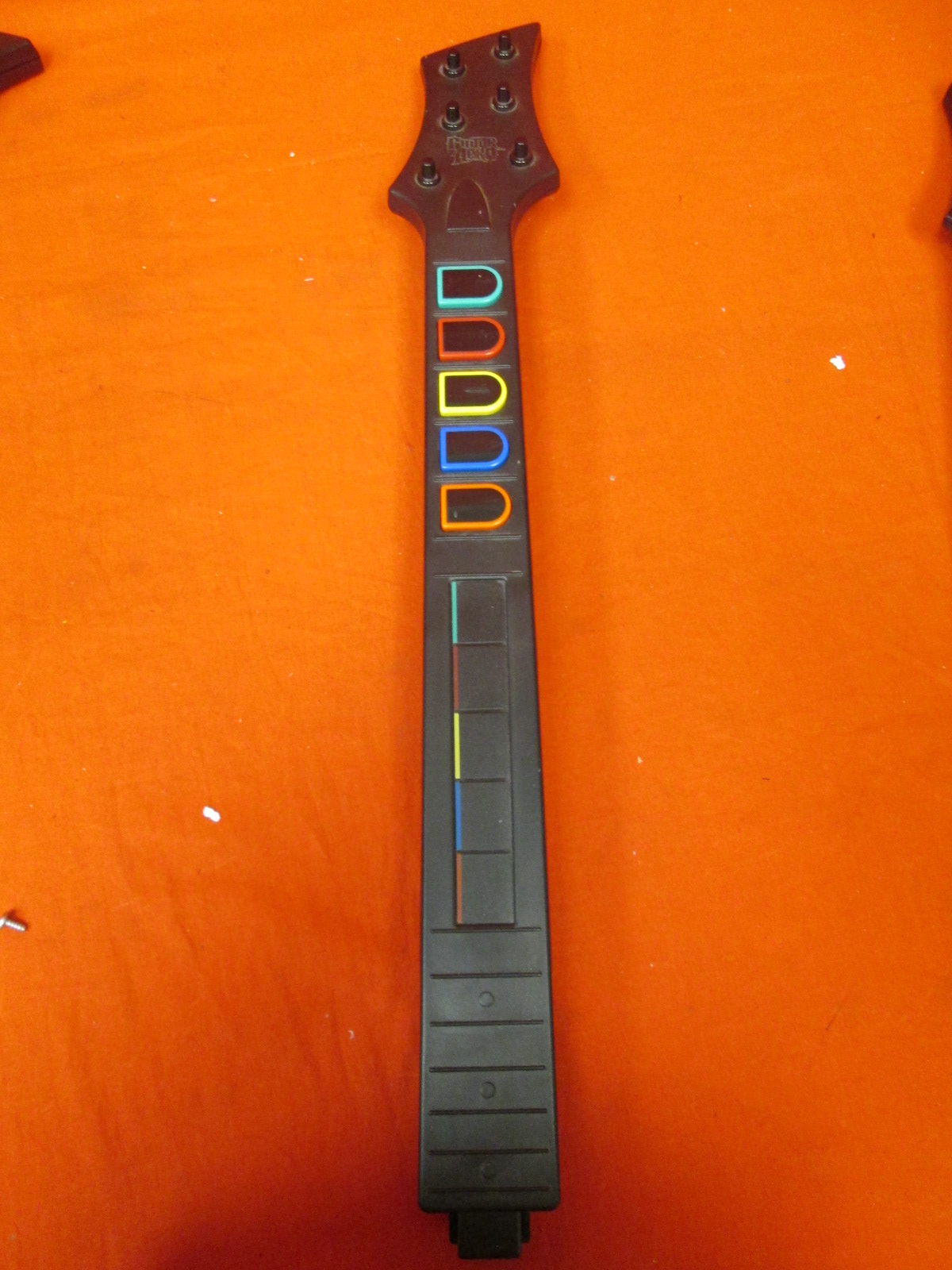 Replacement Neck Only For For Guitar Controller For Playstation