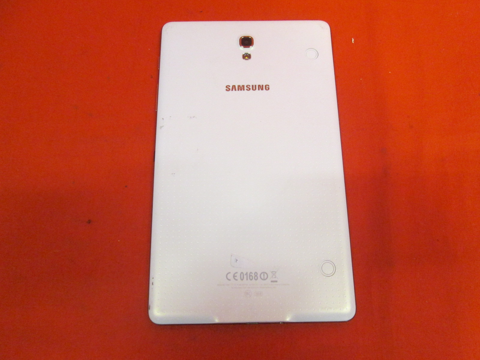 samsung galaxy tab 4 8 inch manual