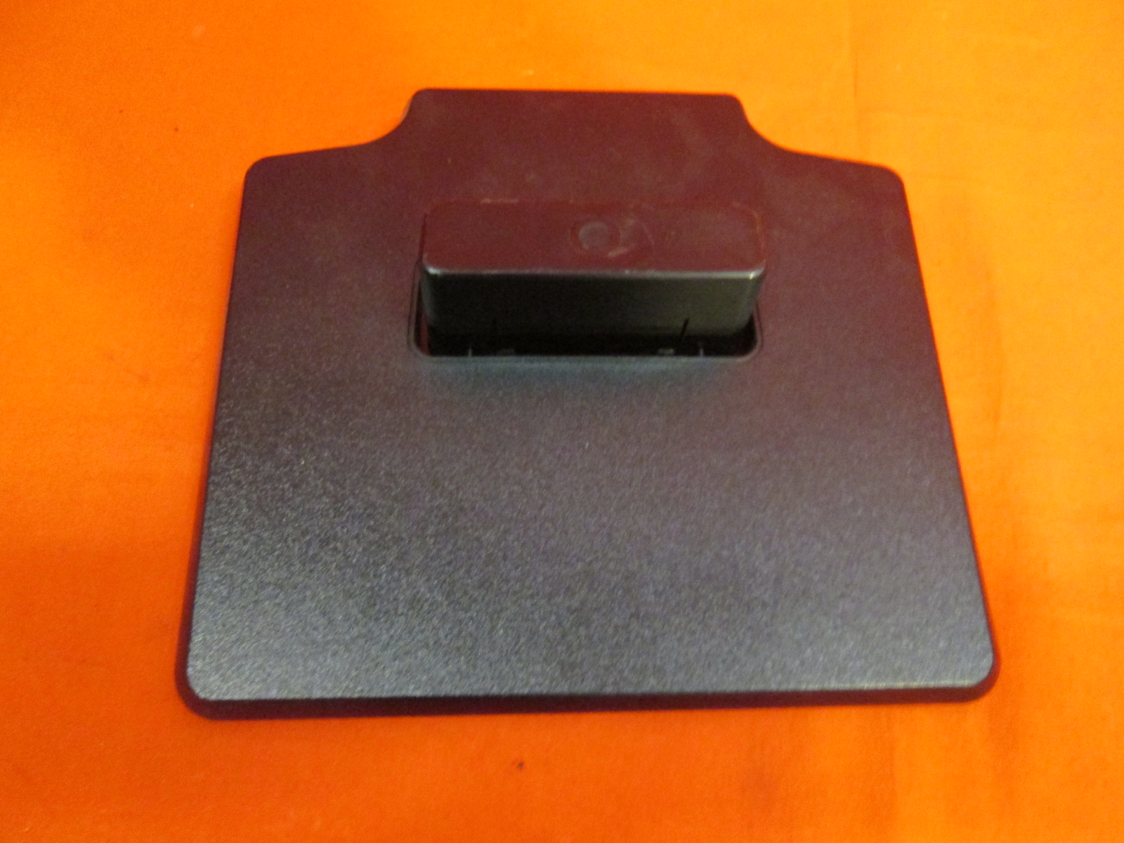 HP Brand Replacement Base Stand For HP V221 WZ371B Monitor