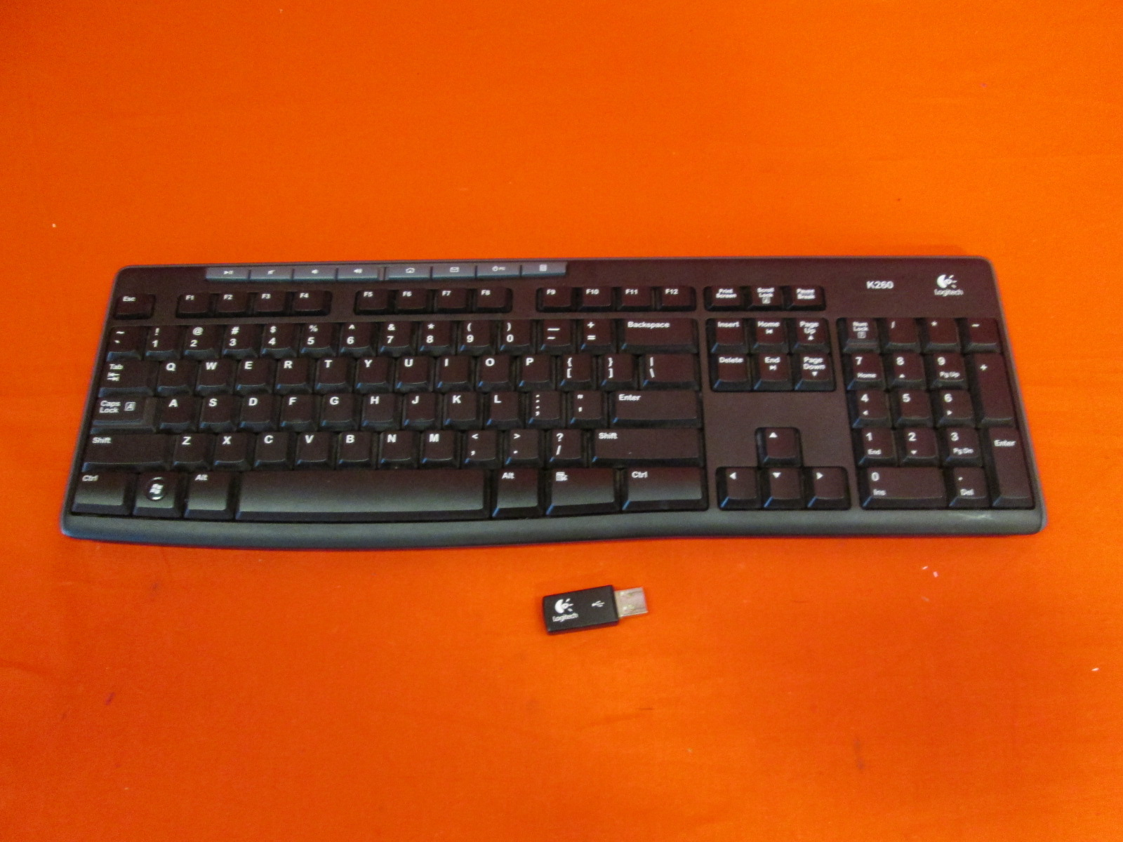 logitech wireless combo k260 with keyboard only samsung service manual samsung repair manual for rf28jbedbsr