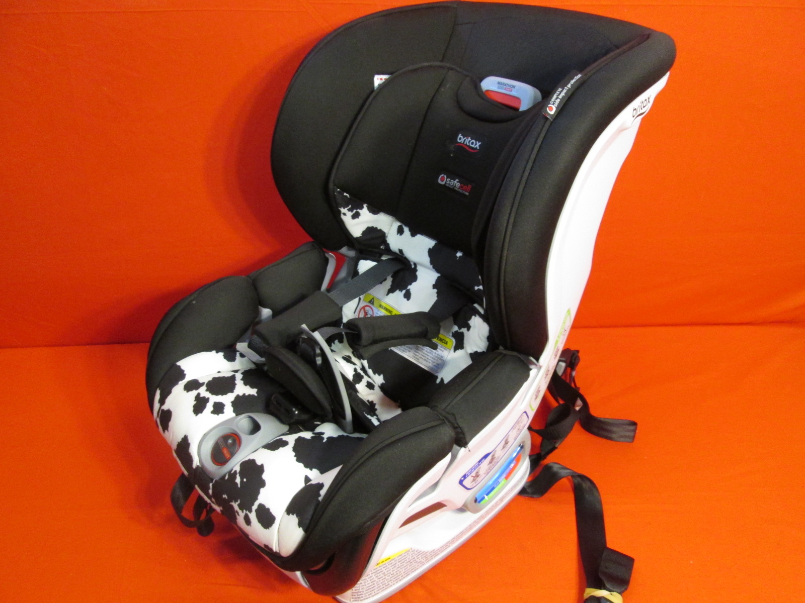 britax boulevard 70 g3 convertible car seat britax boulevard 70 g3 xe convertible car seat in. Black Bedroom Furniture Sets. Home Design Ideas