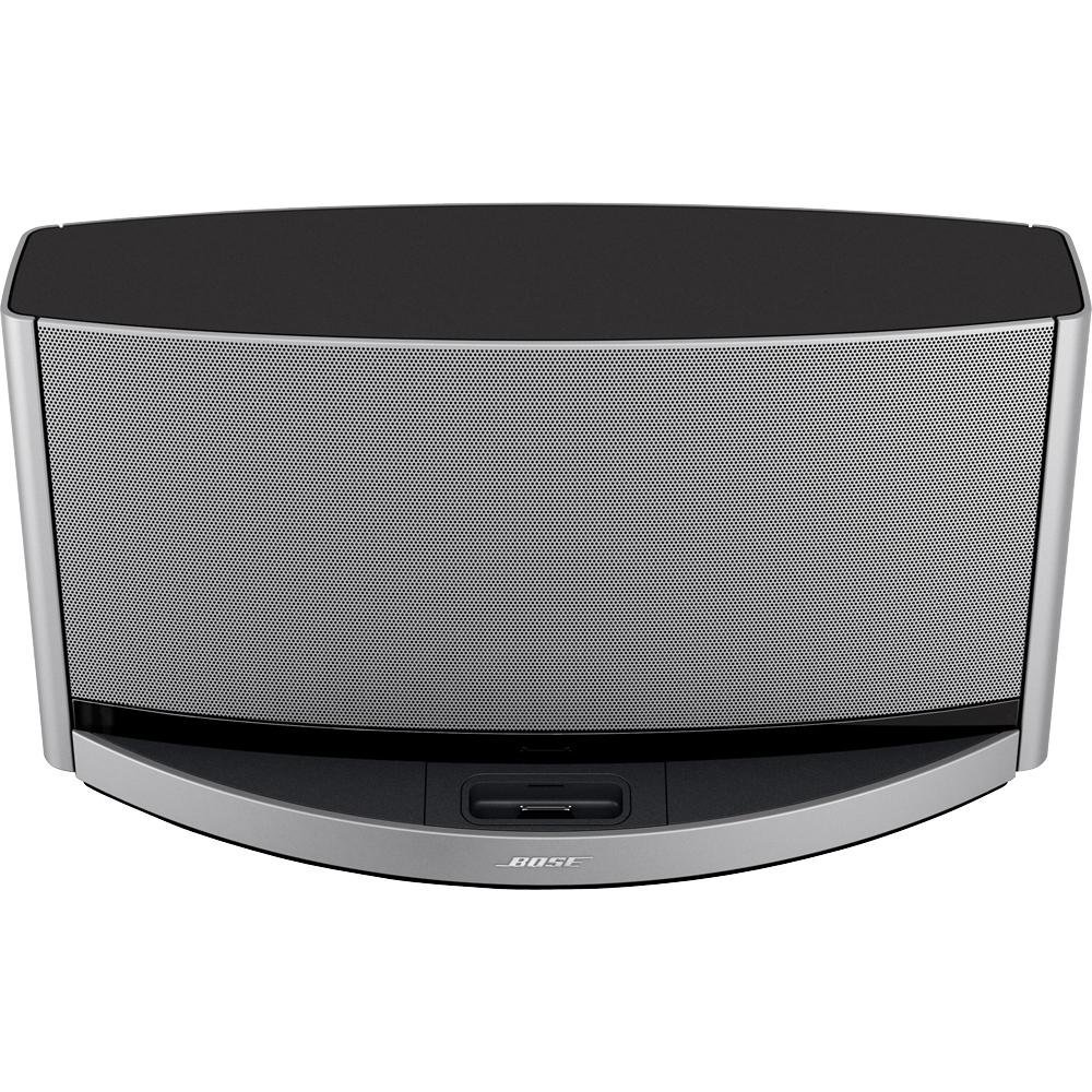 bose sounddock 10 bluetooth digital music system wireless. Black Bedroom Furniture Sets. Home Design Ideas